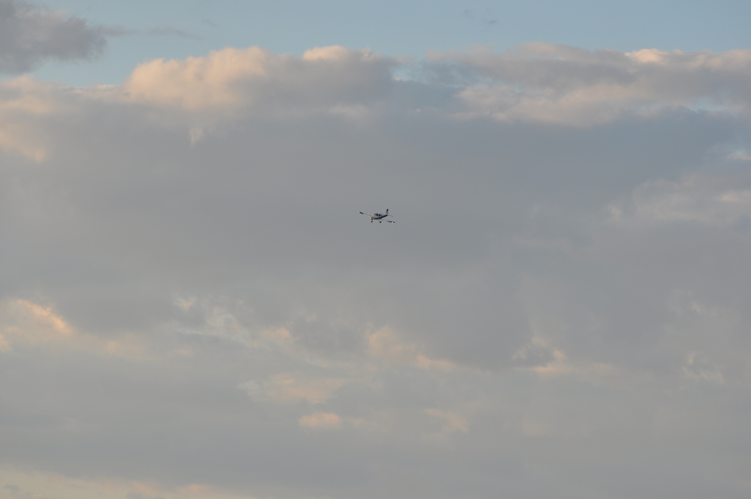 First Flight Pics 123.JPG