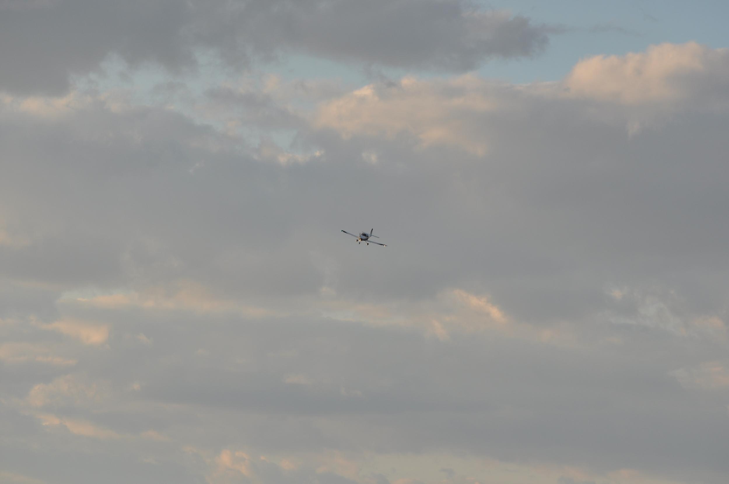 First Flight Pics 127.JPG