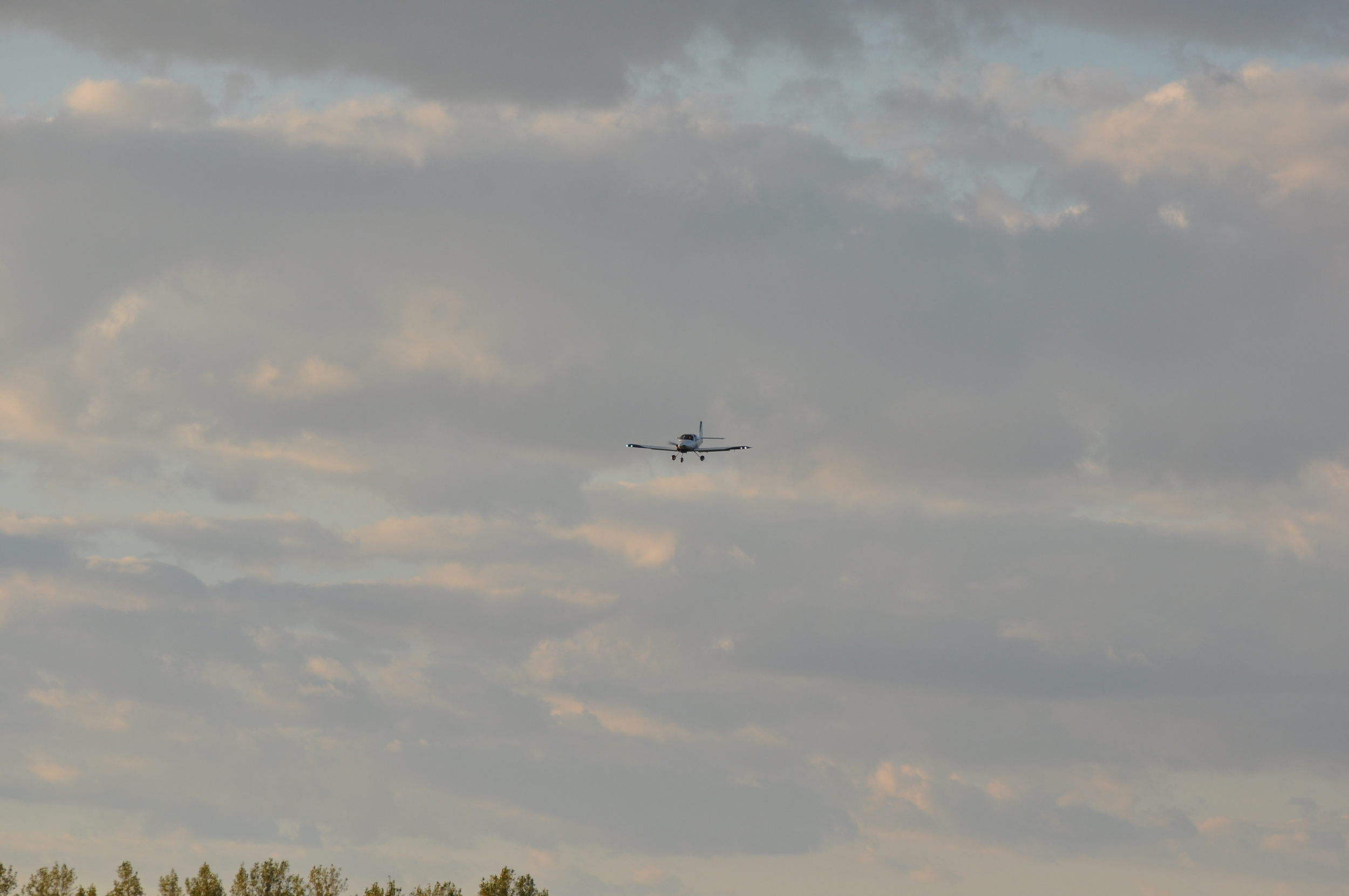 First Flight Pics 131.JPG