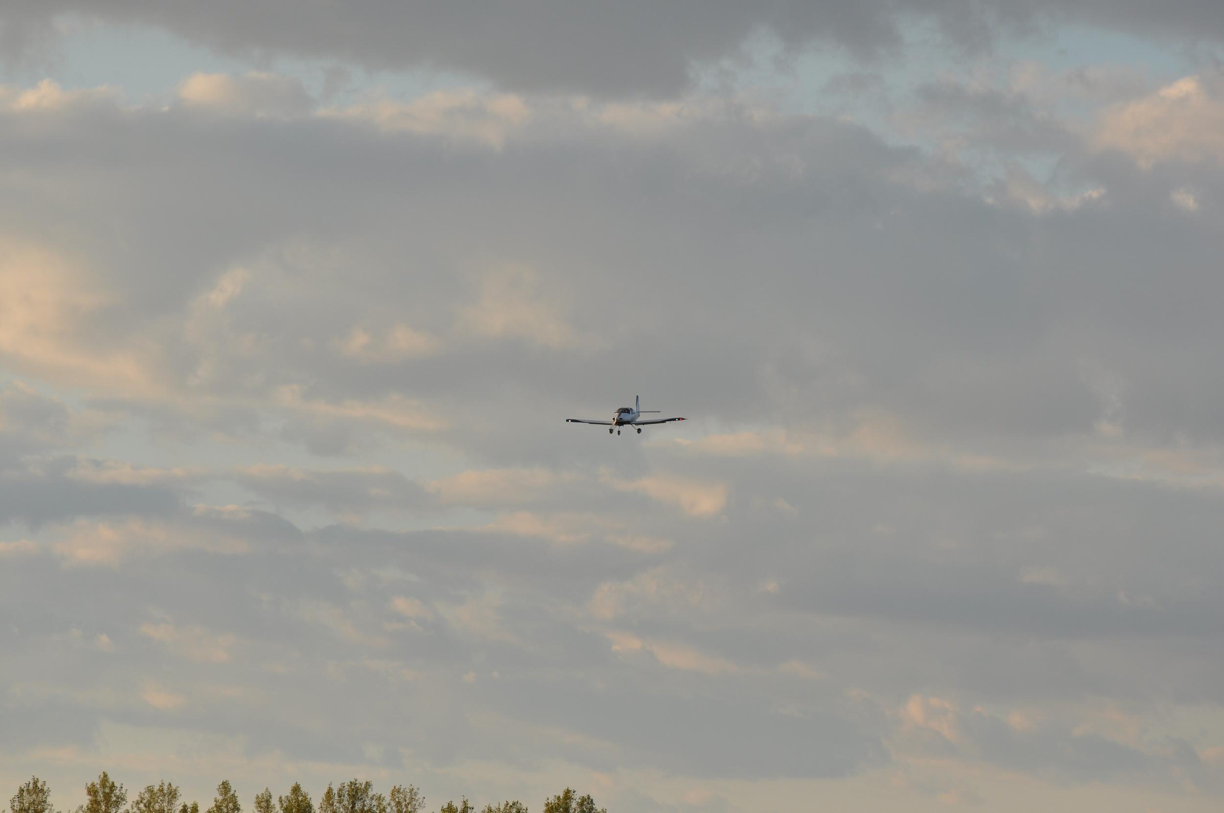 First Flight Pics 132.JPG