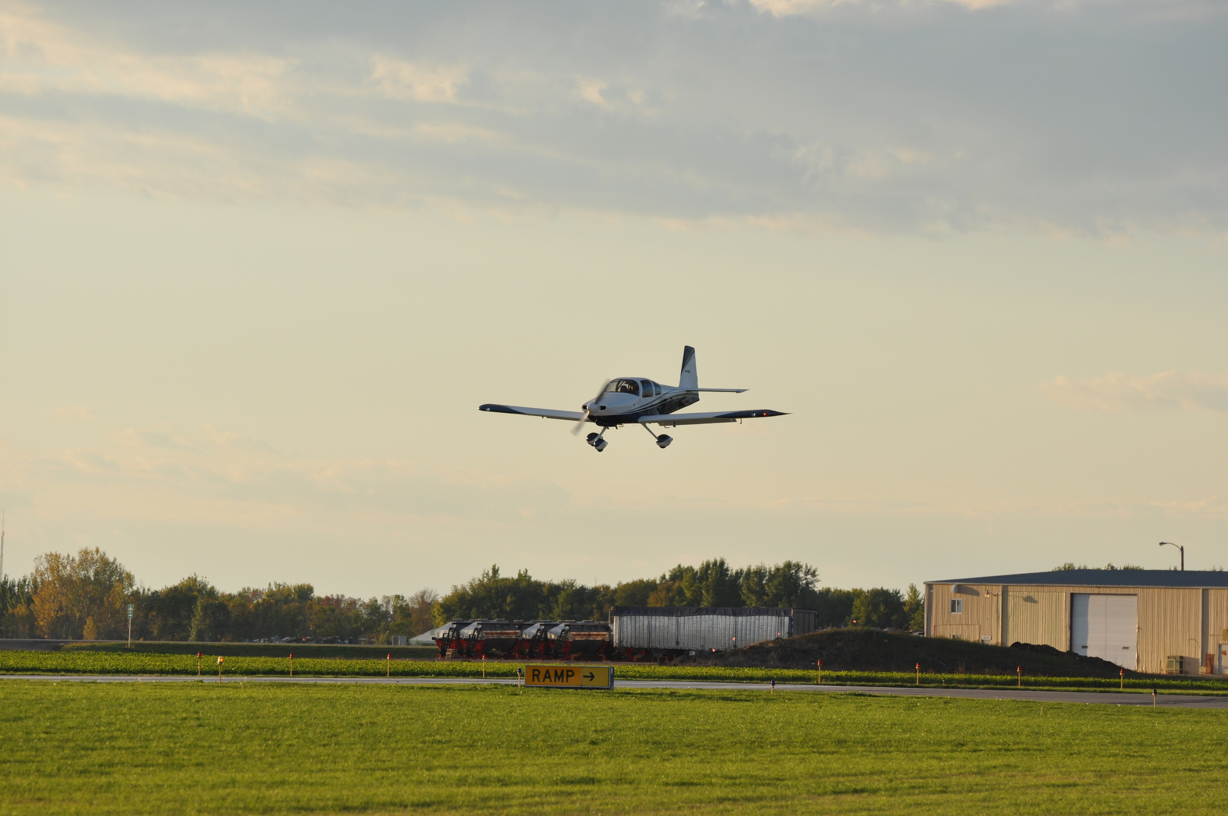 First Flight Pics 141.JPG