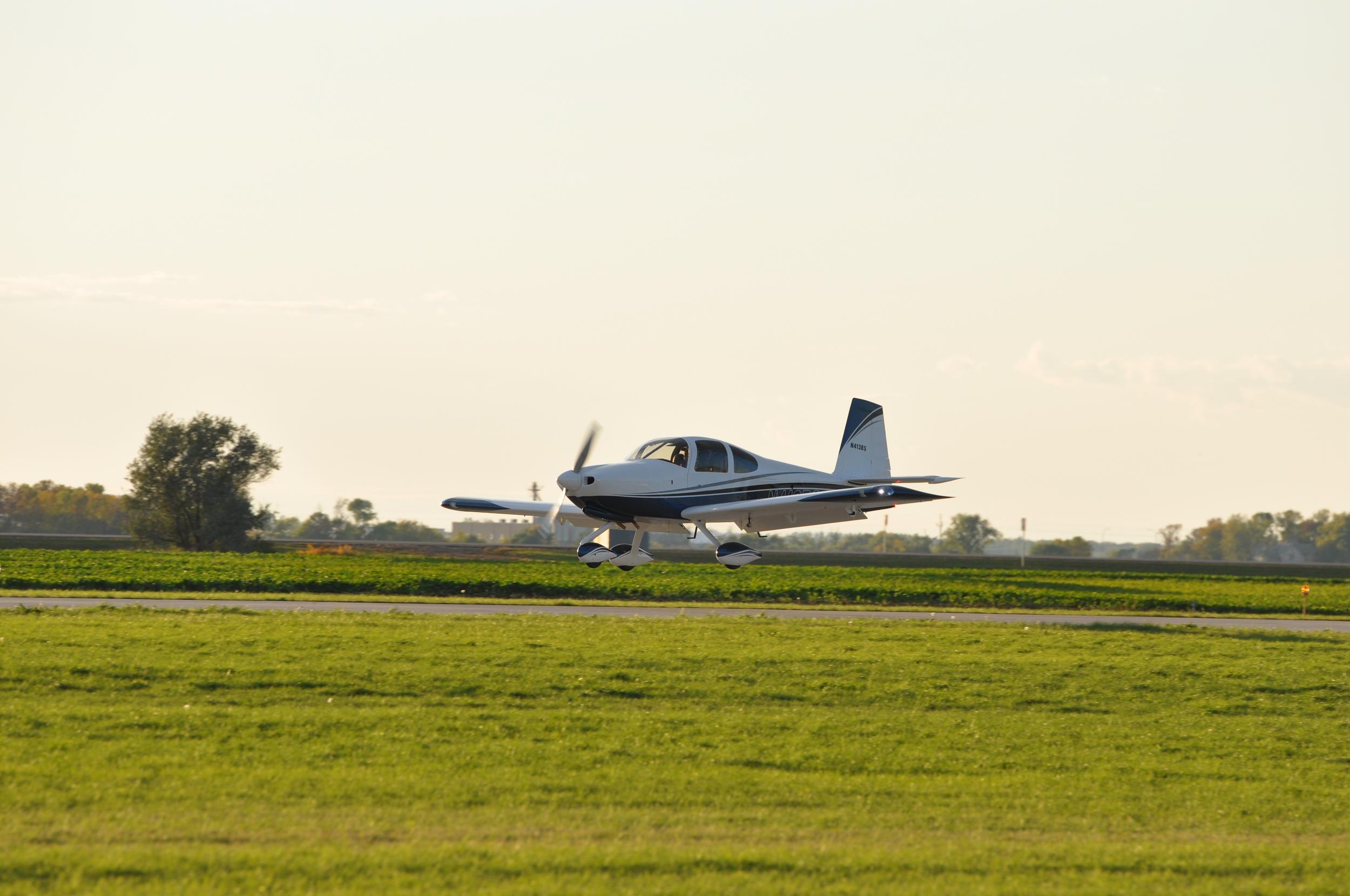 First Flight Pics 153.JPG