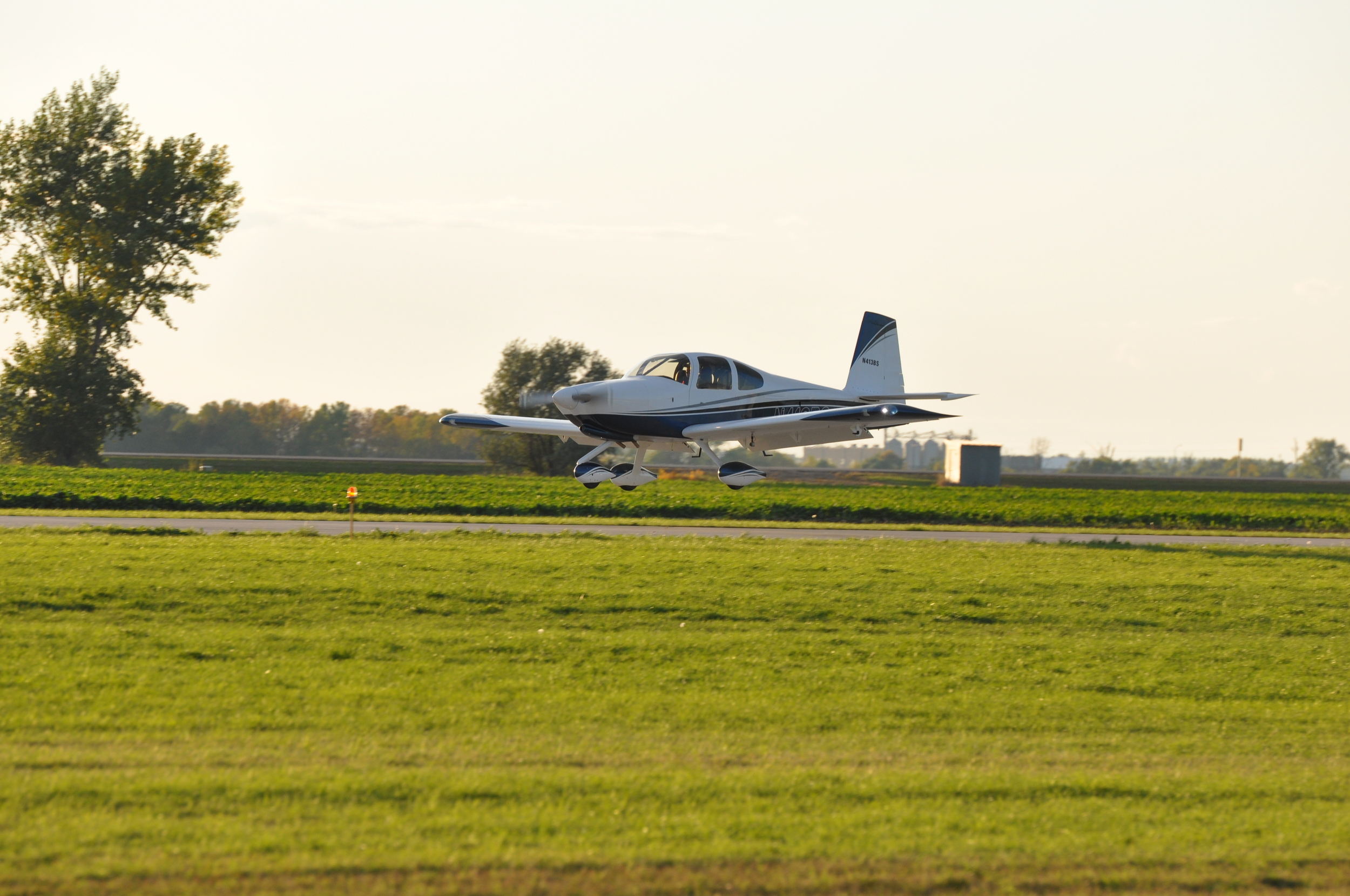 First Flight Pics 154.JPG