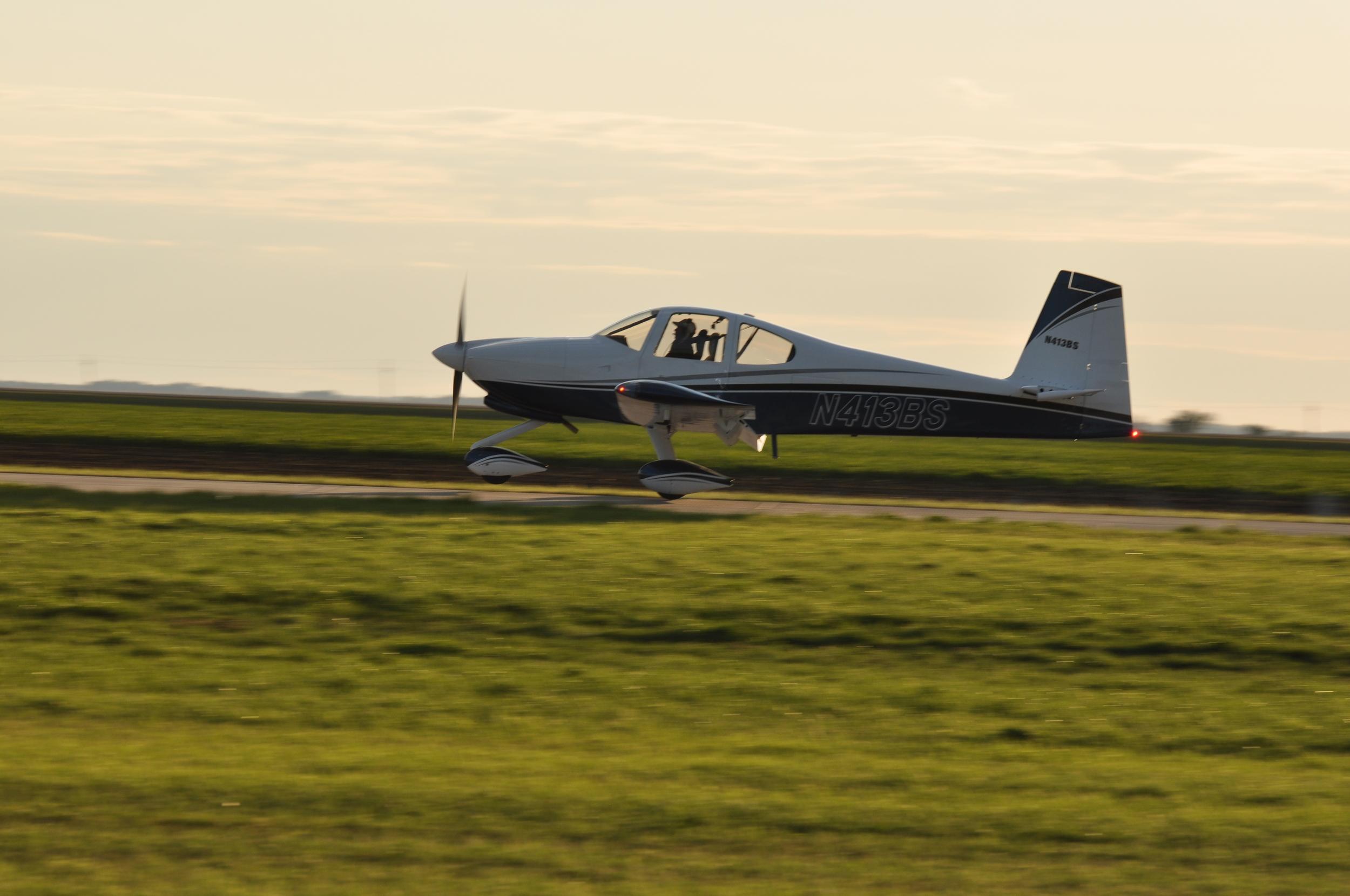 First Flight Pics 159.JPG