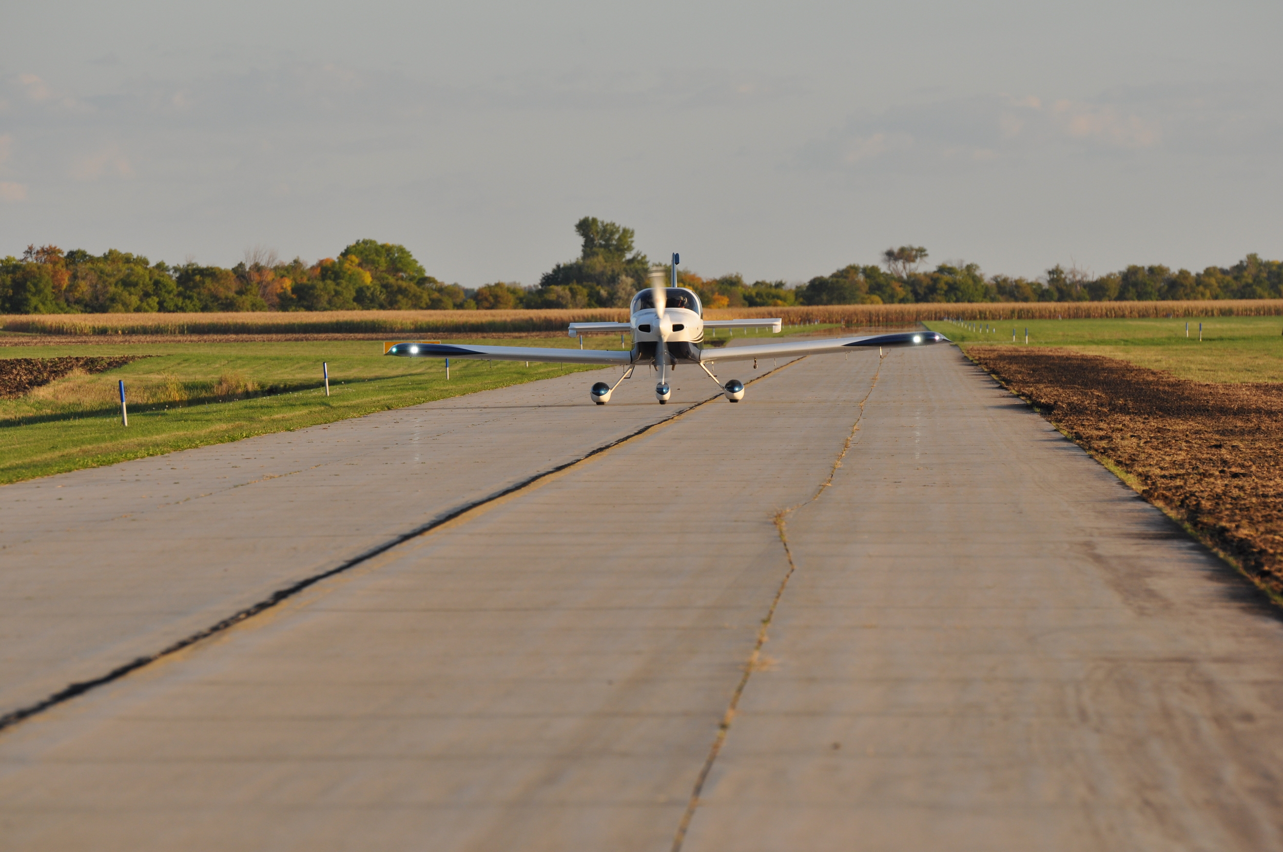 First Flight Pics 168.JPG
