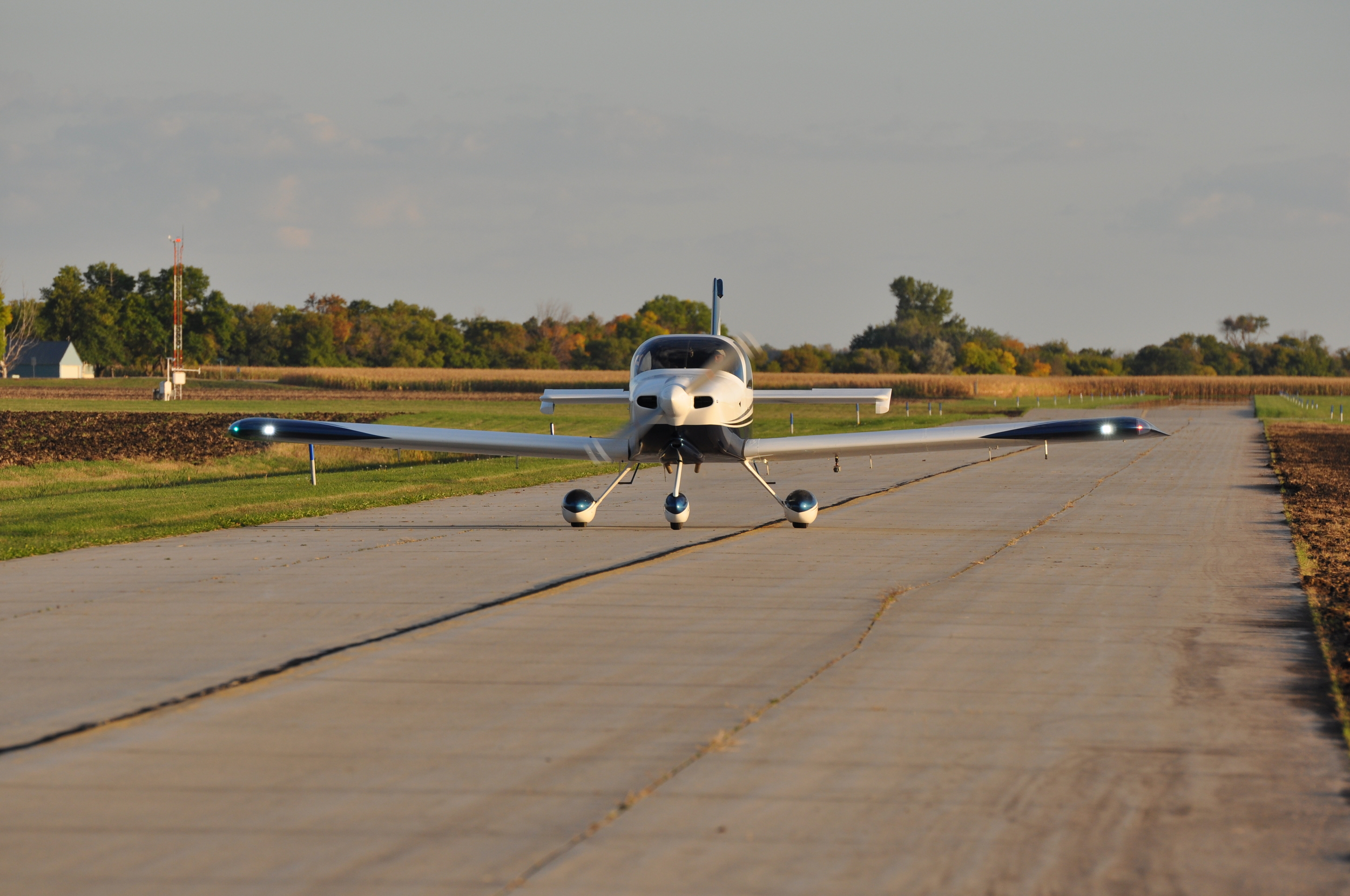 First Flight Pics 171.JPG