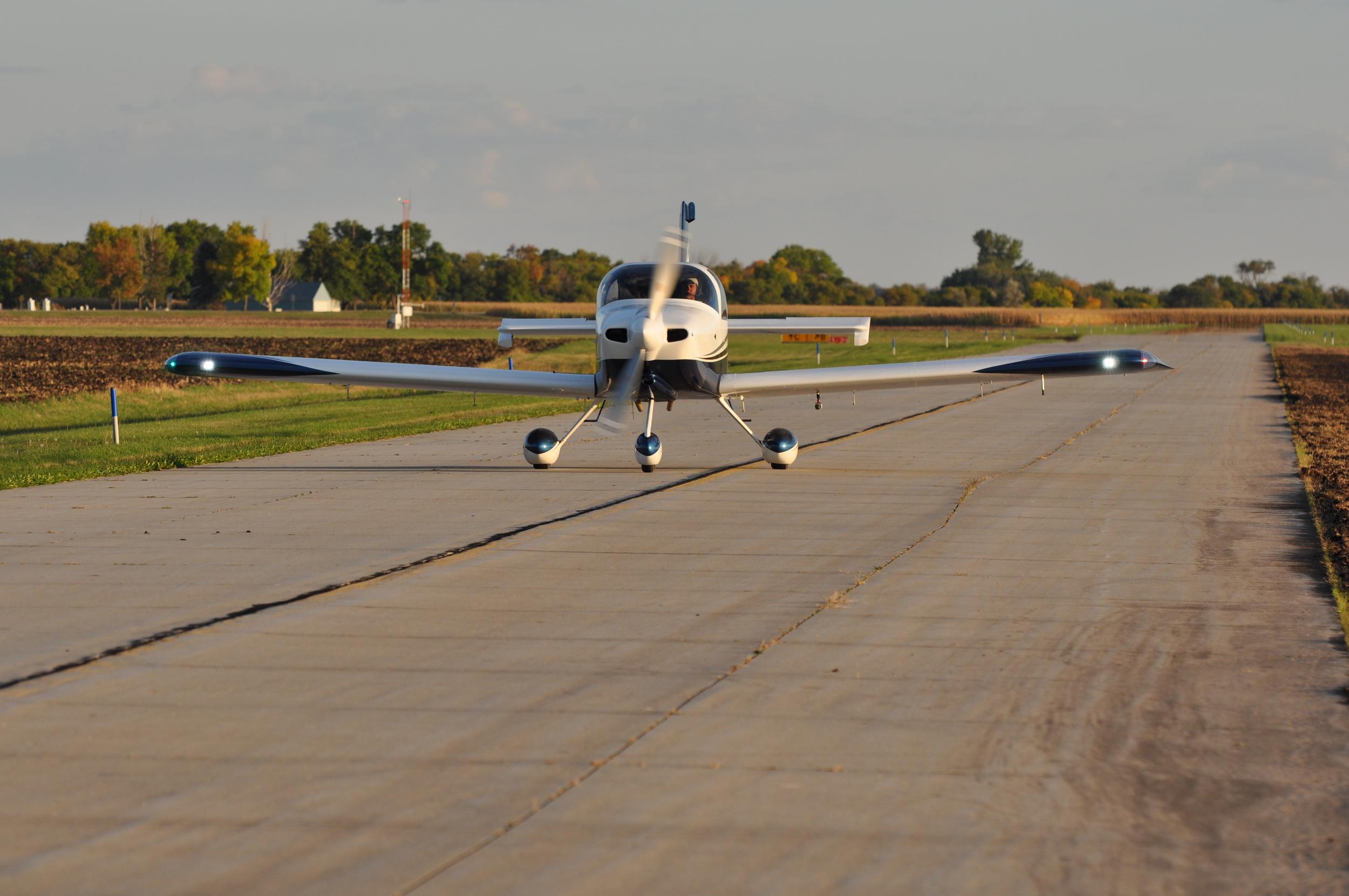 First Flight Pics 174.JPG