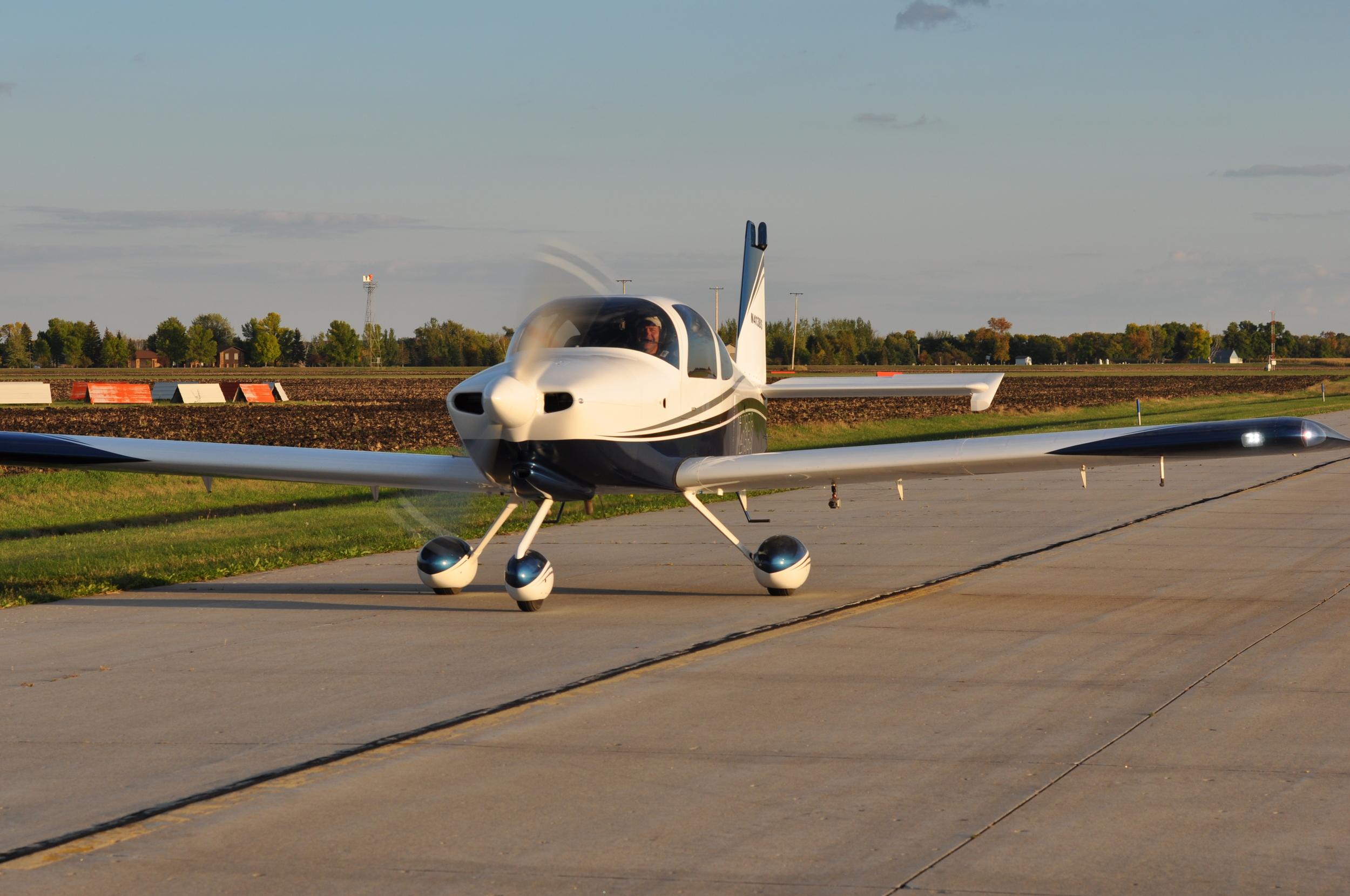 First Flight Pics 180.JPG