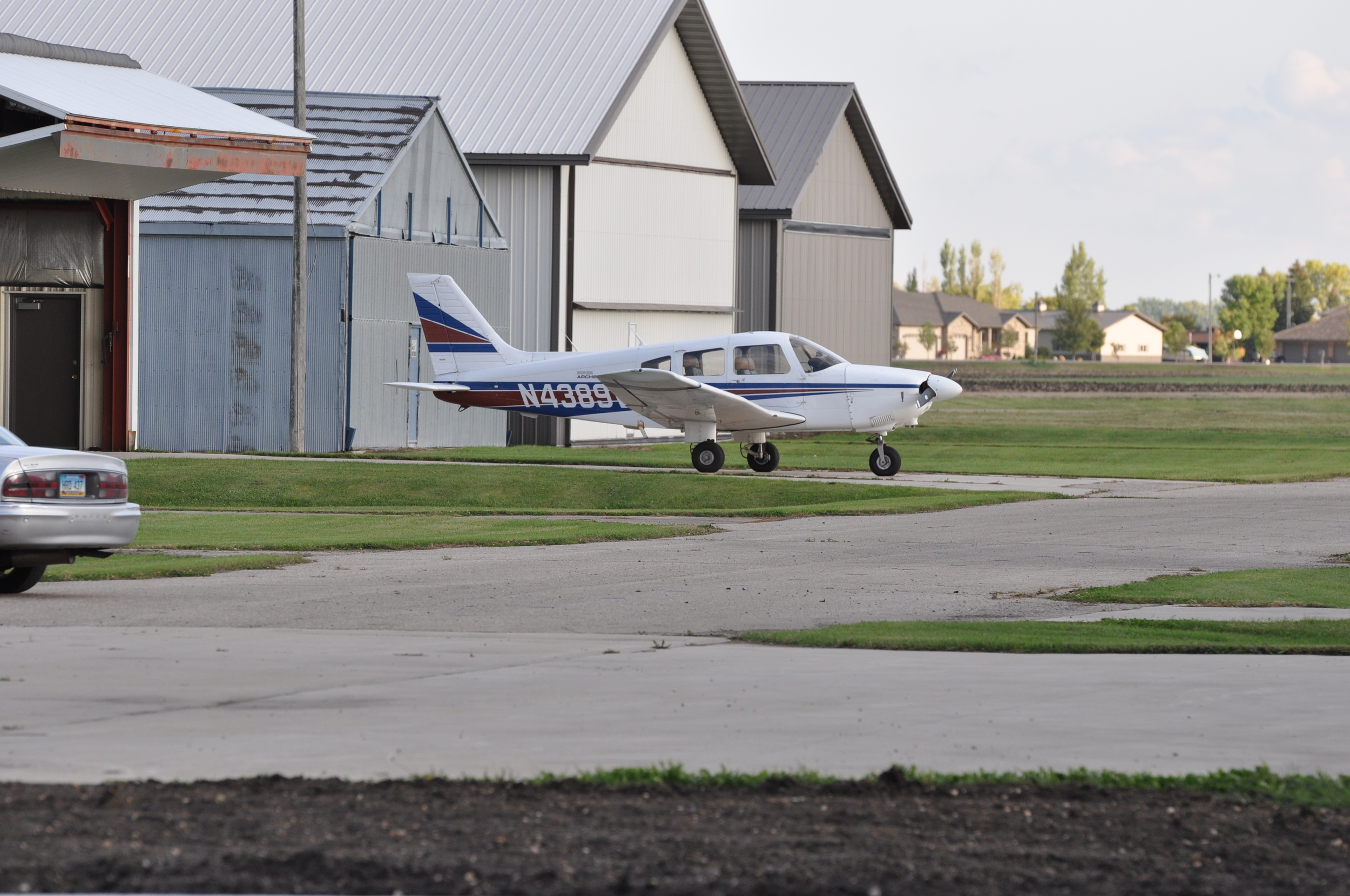 First Flight Pics 002.JPG