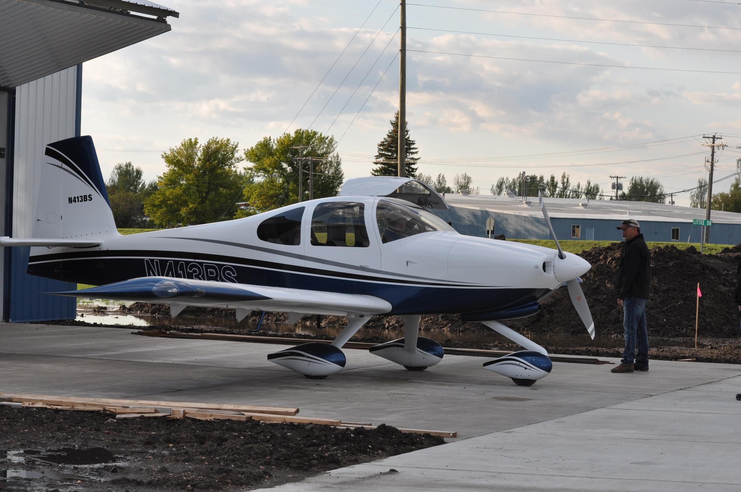 First Flight Pics 004.JPG