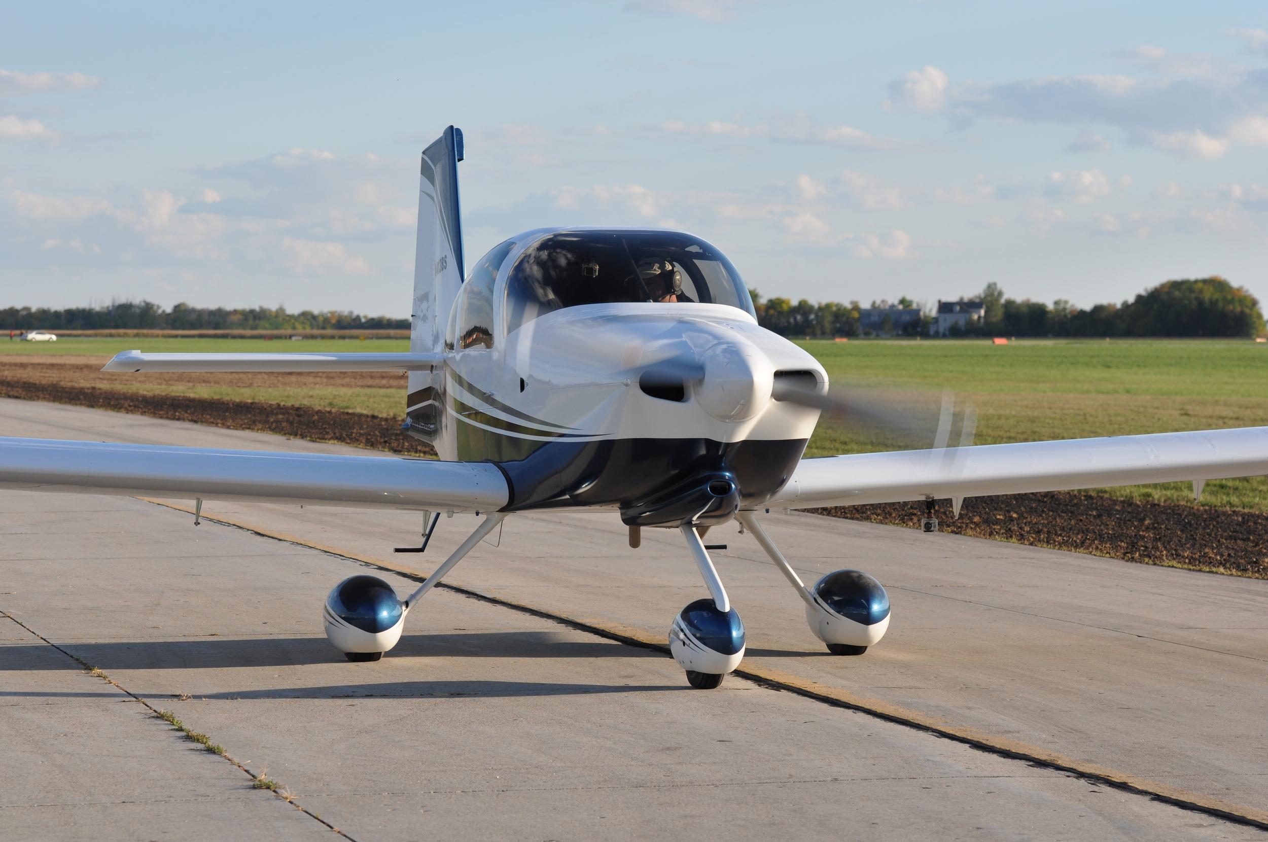 First Flight Pics 008.JPG