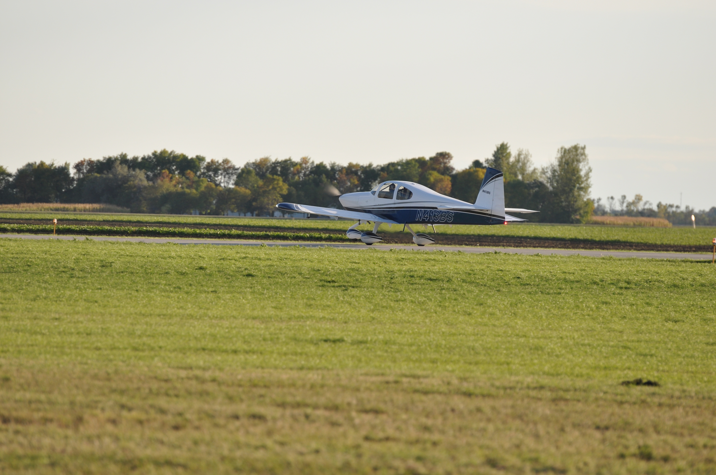 First Flight Pics 017.JPG