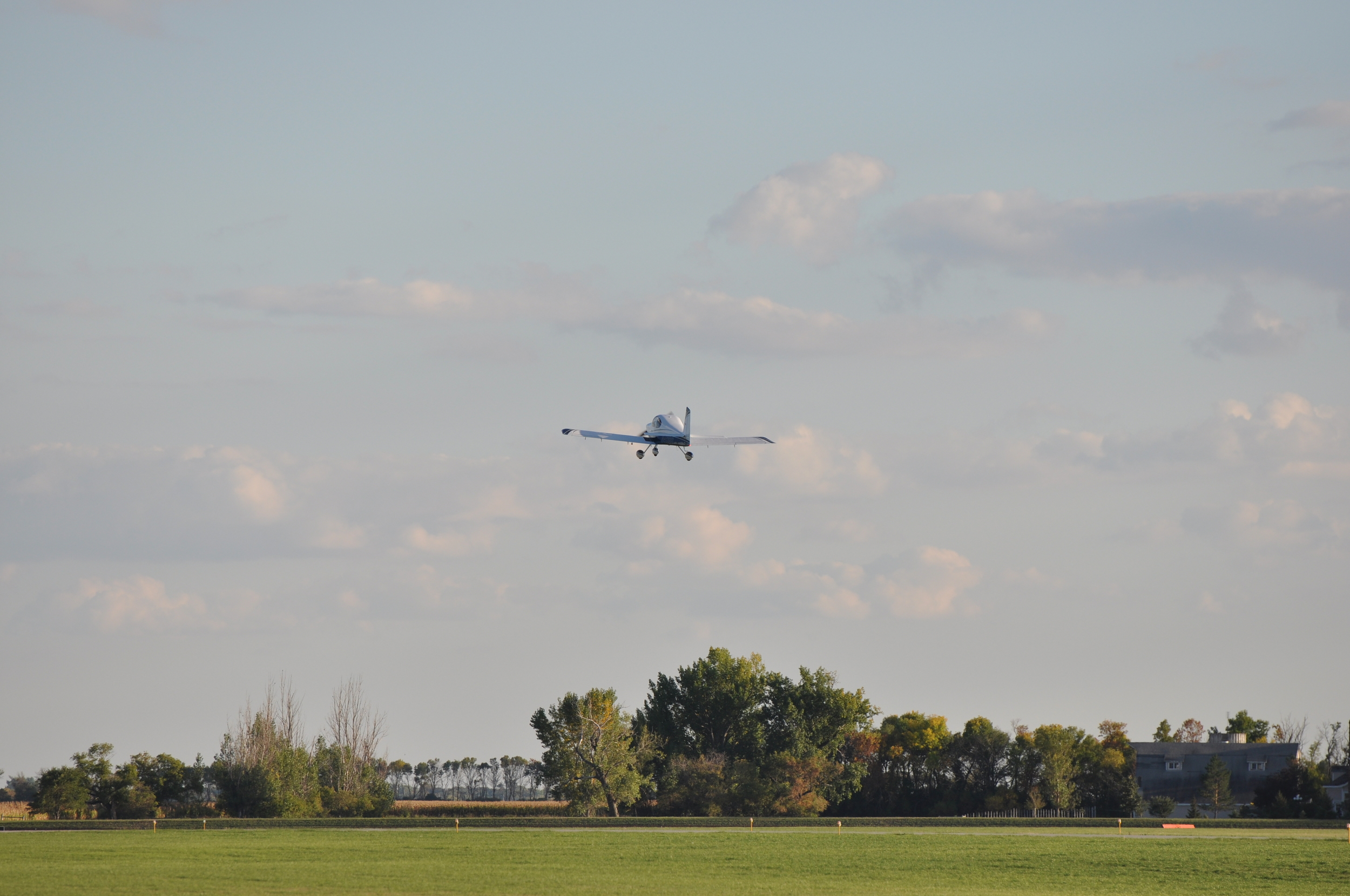 First Flight Pics 023.JPG