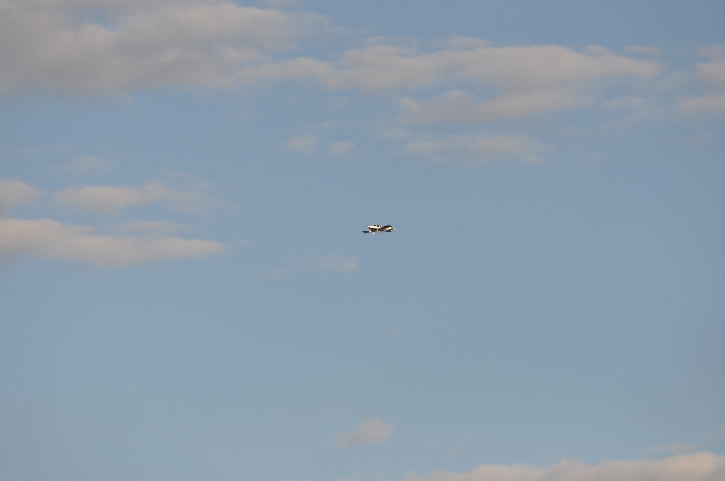 First Flight Pics 037.JPG