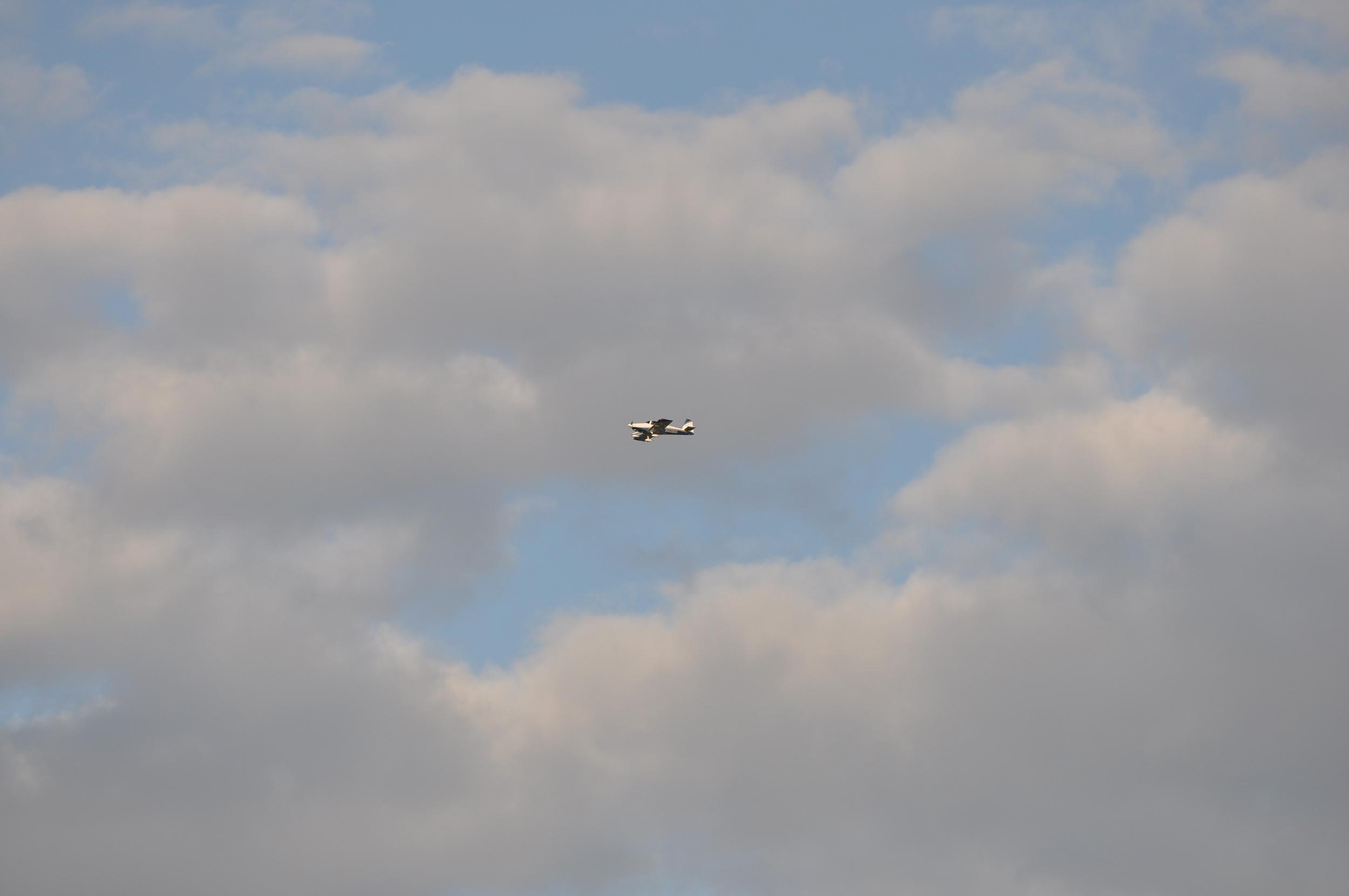 First Flight Pics 042.JPG