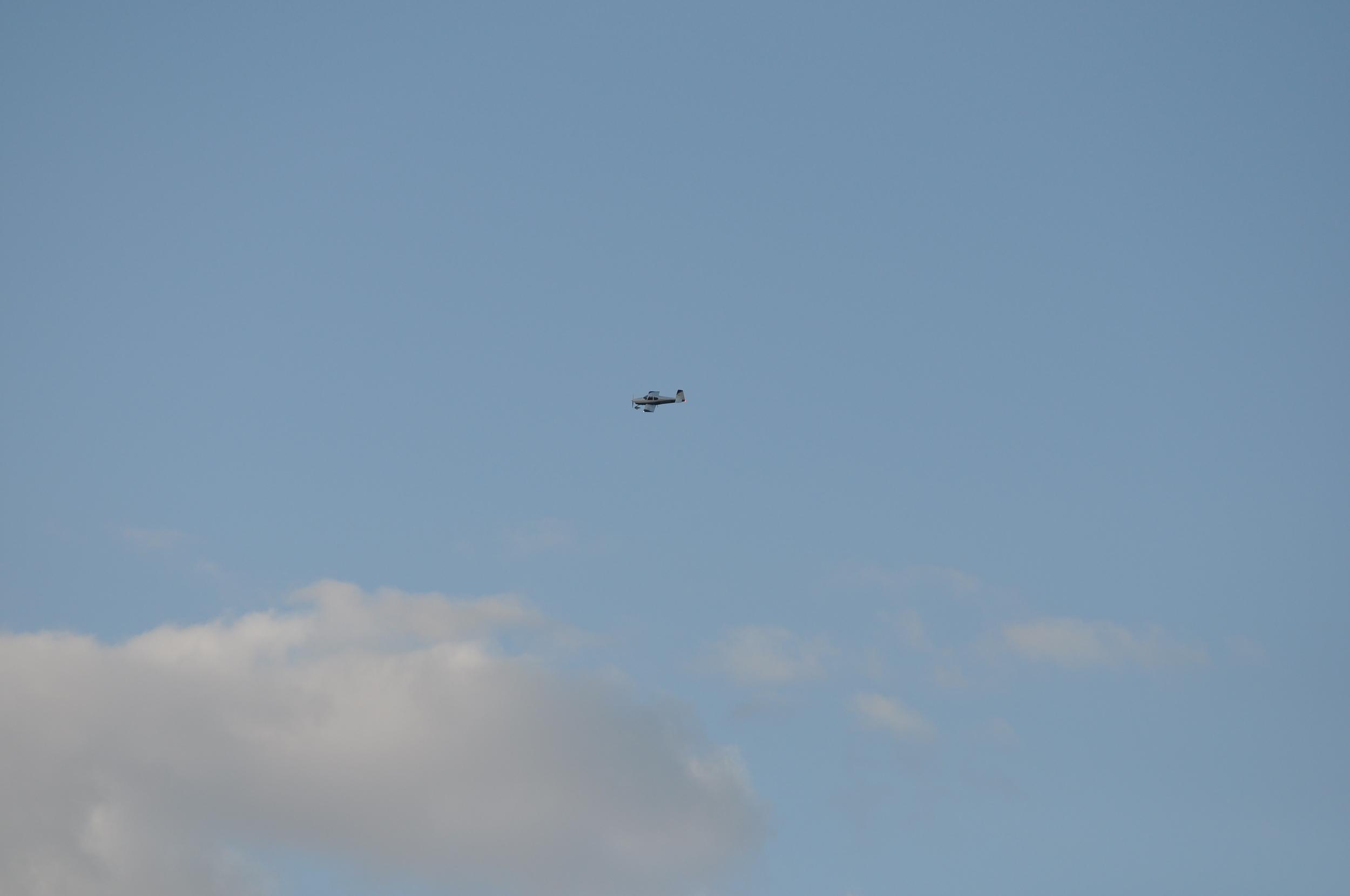 First Flight Pics 045.JPG
