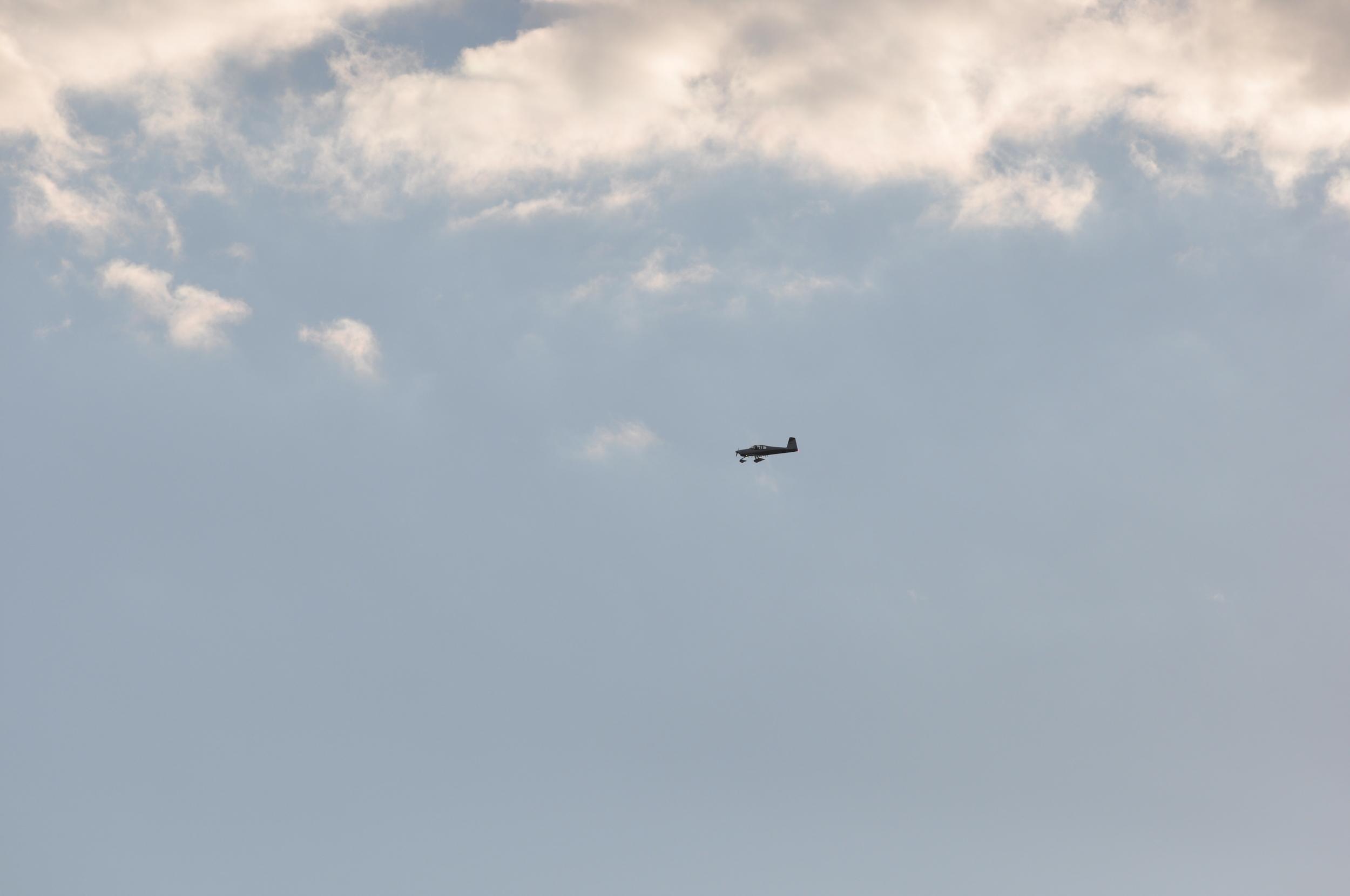 First Flight Pics 054.JPG