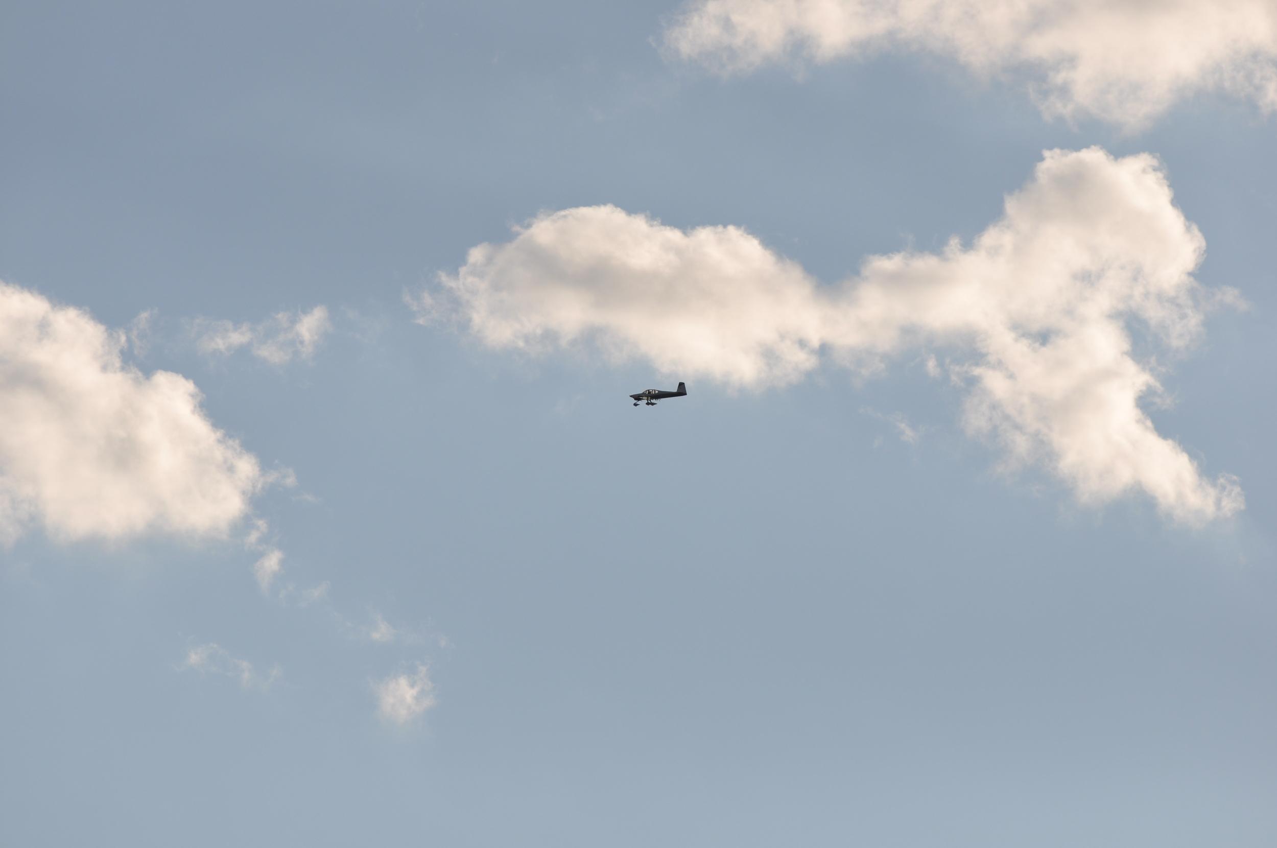 First Flight Pics 055.JPG