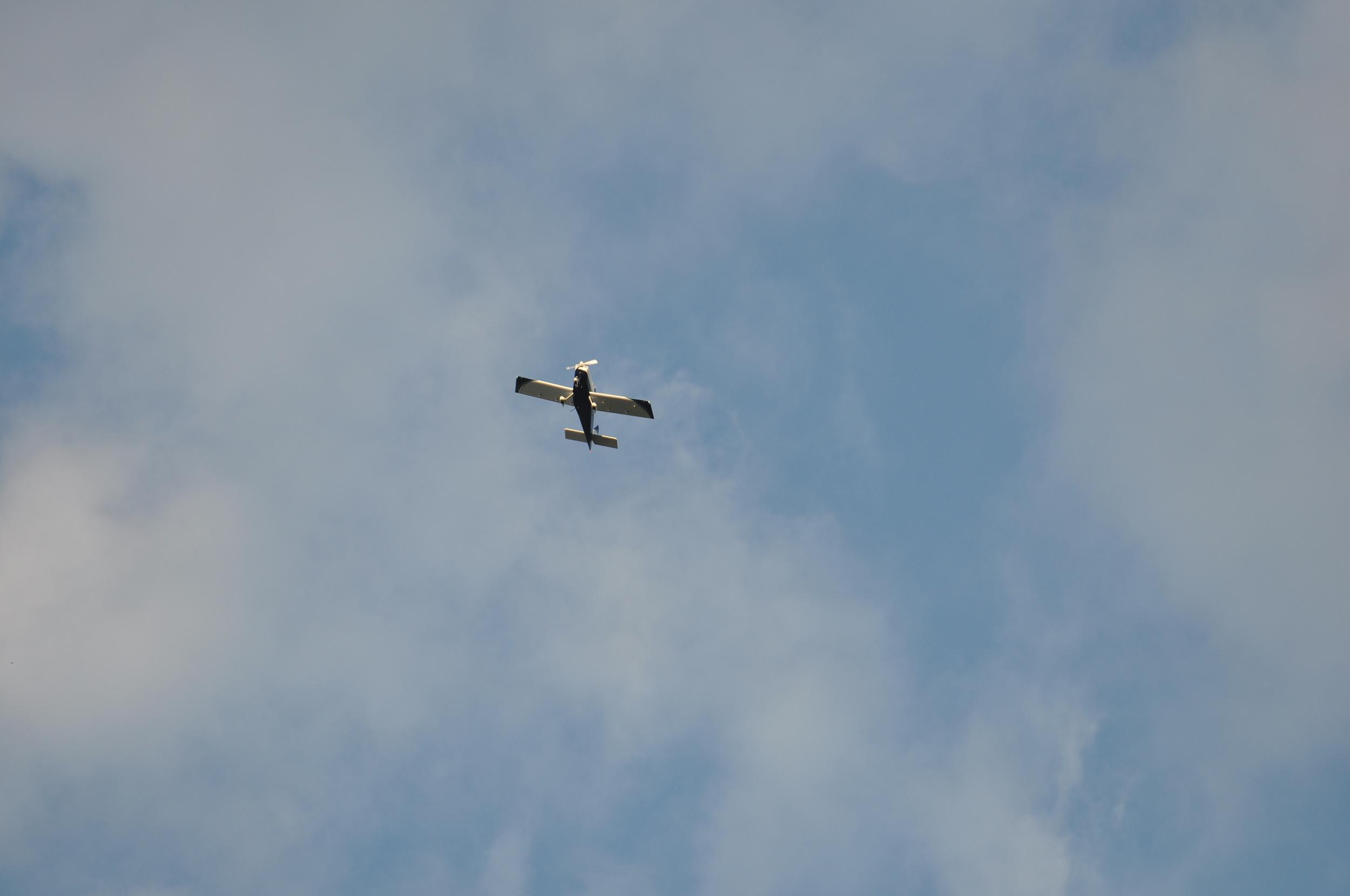 First Flight Pics 063.JPG