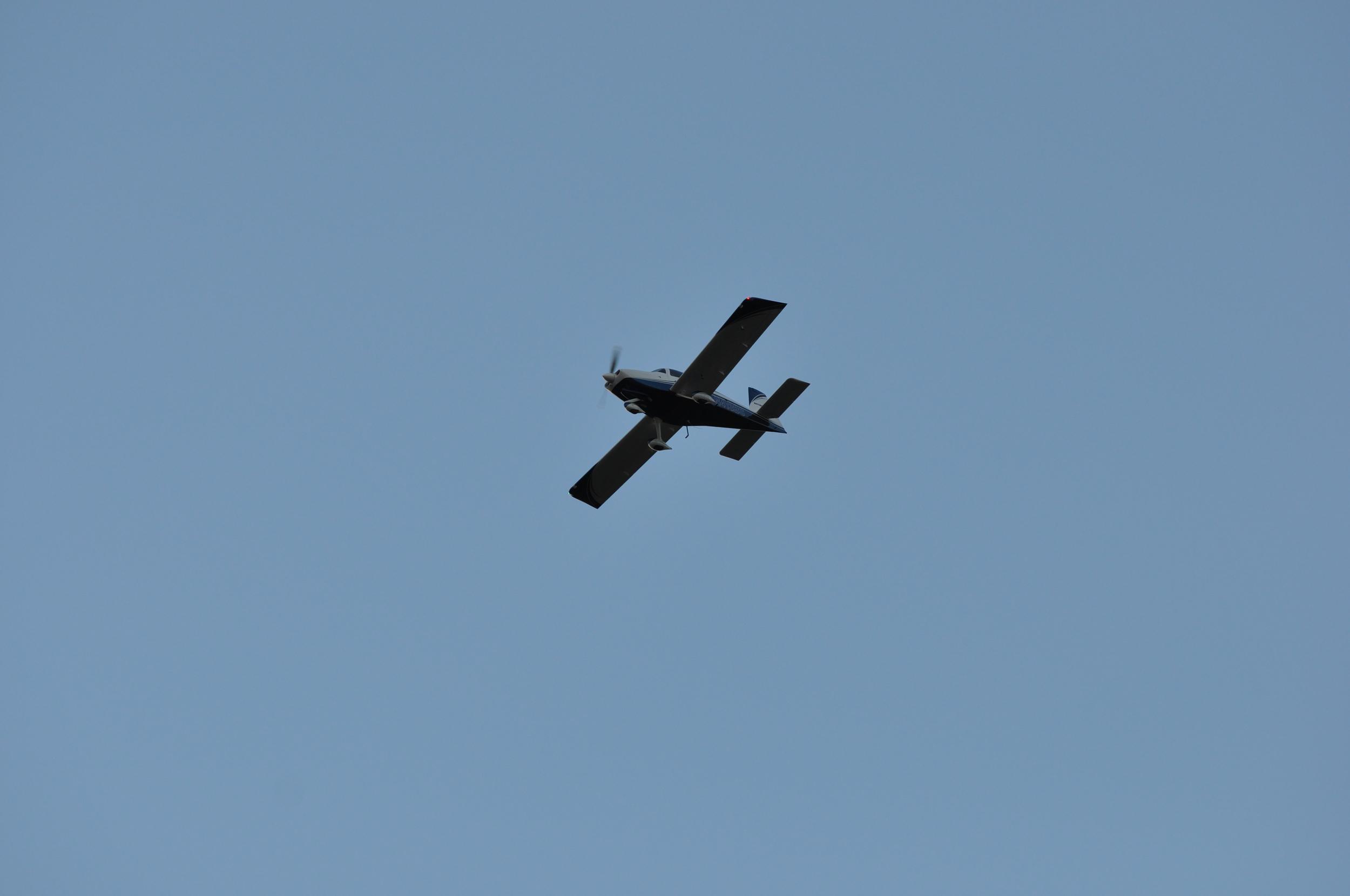 First Flight Pics 088.JPG
