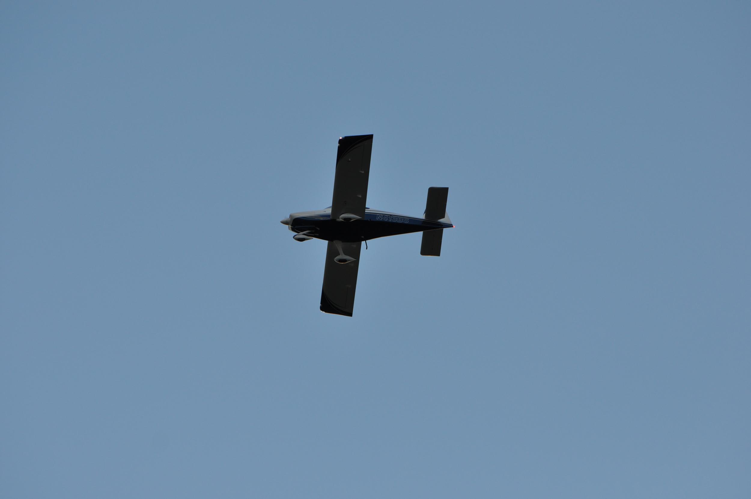 First Flight Pics 090.JPG