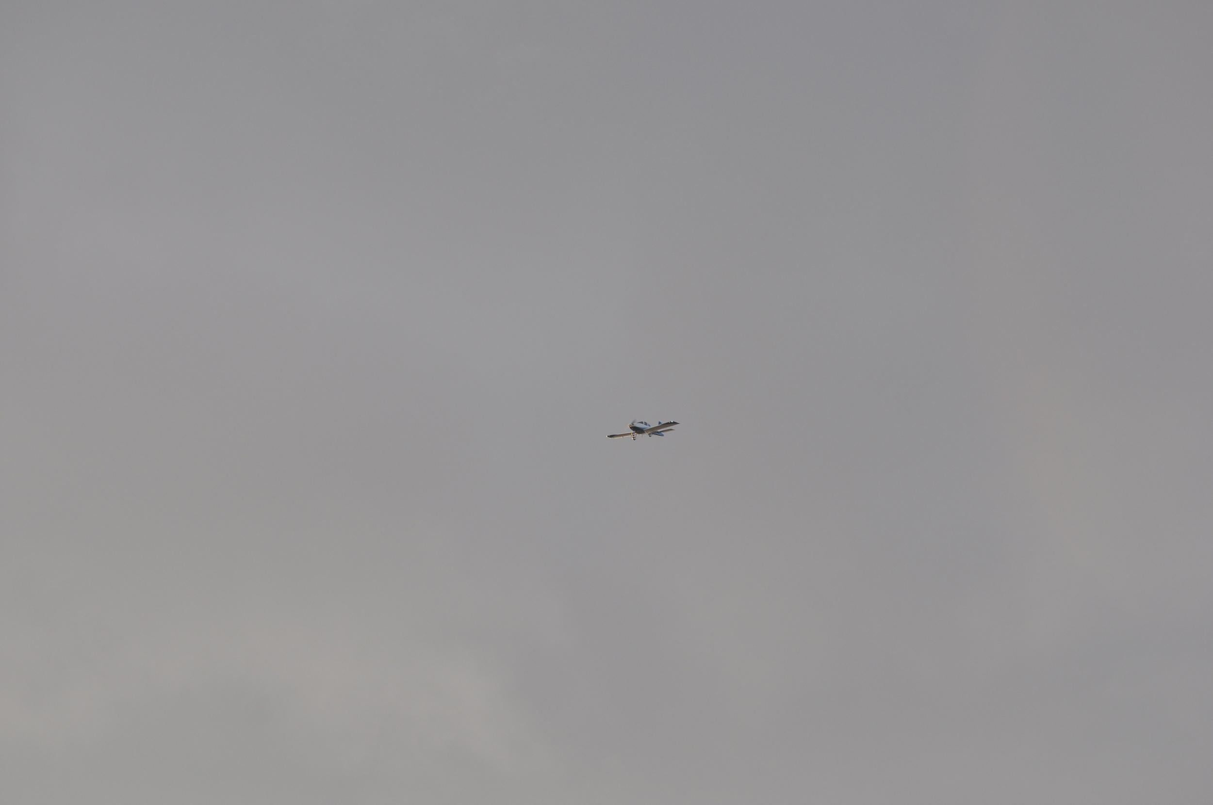 First Flight Pics 091.JPG