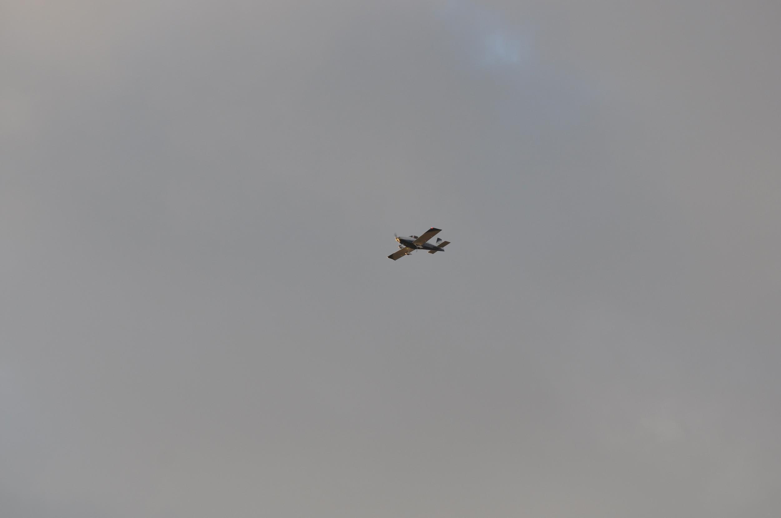 First Flight Pics 095.JPG