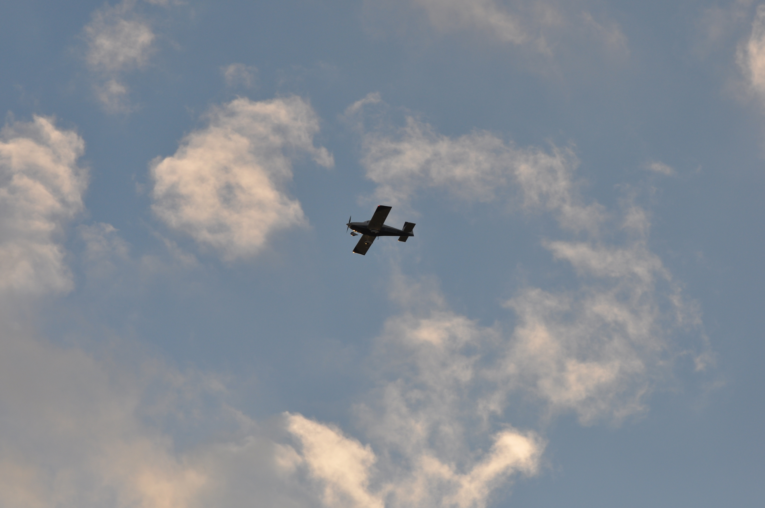 First Flight Pics 104.JPG