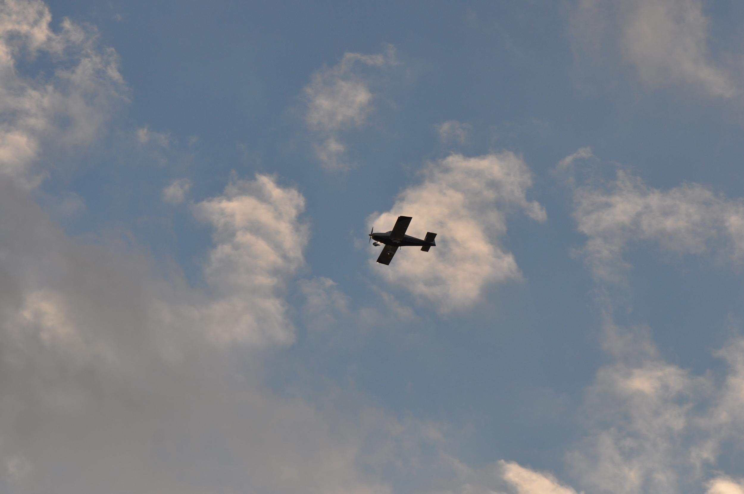 First Flight Pics 105.JPG