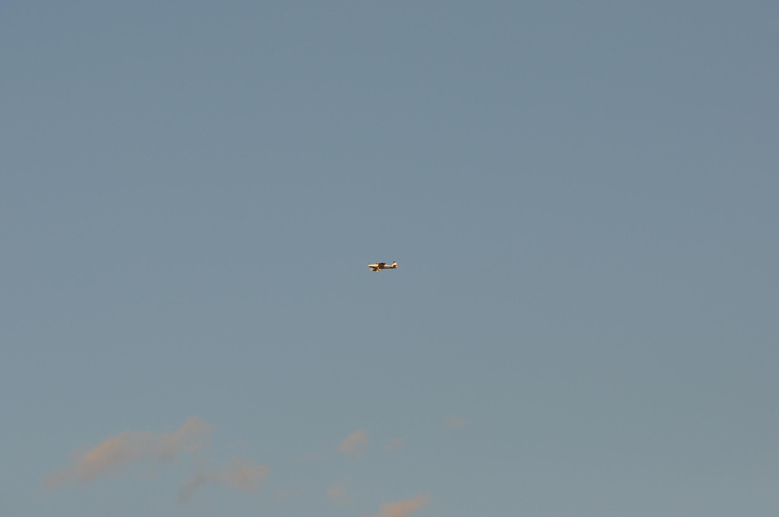 First Flight Pics 108.JPG