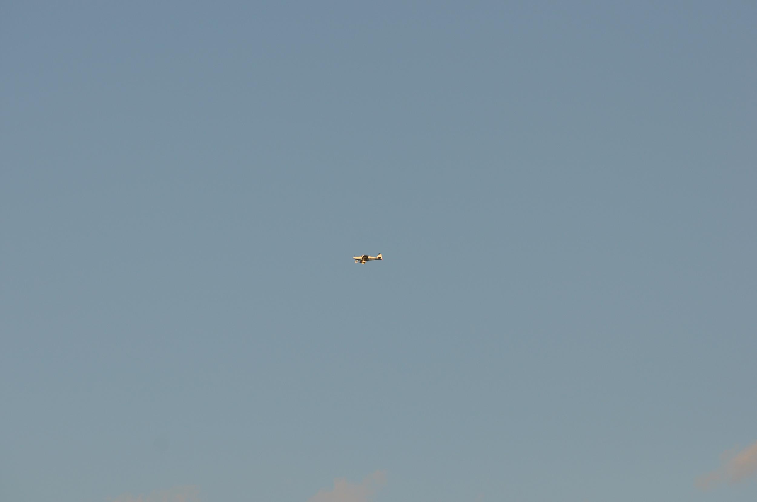 First Flight Pics 111.JPG