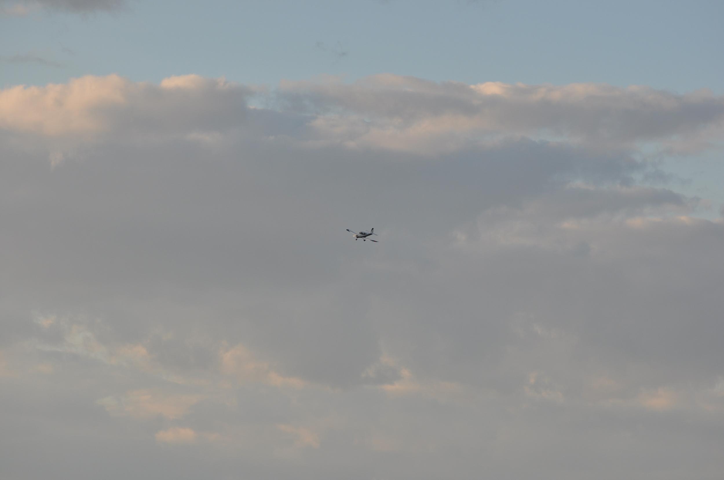 First Flight Pics 122.JPG