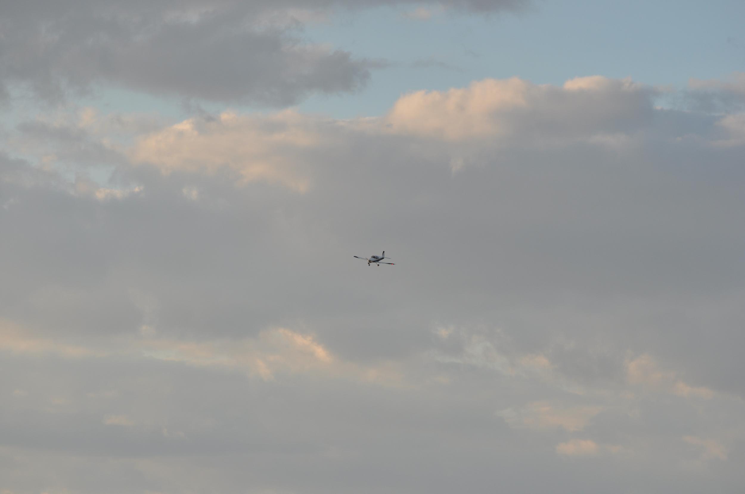 First Flight Pics 125.JPG