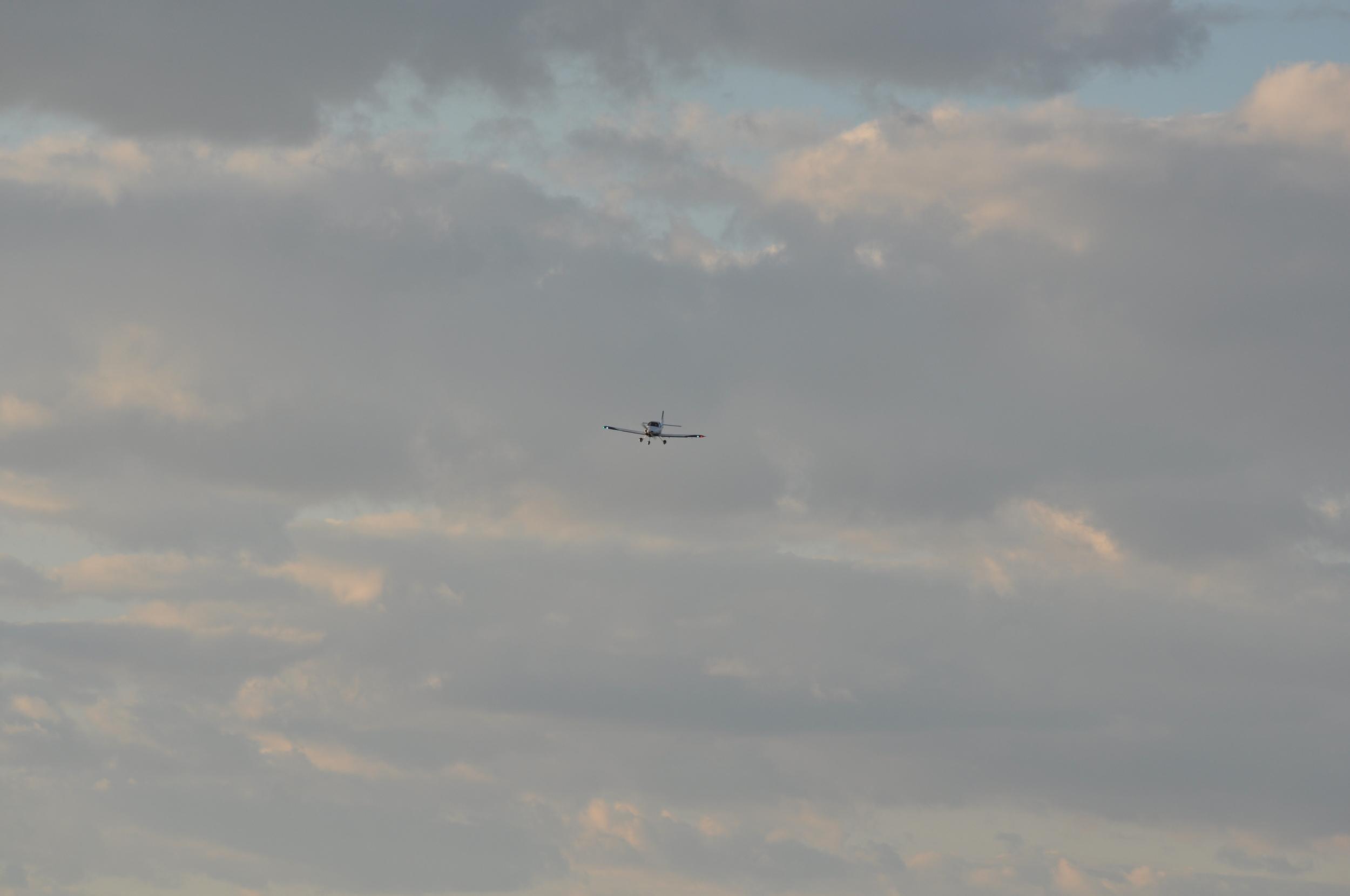 First Flight Pics 128.JPG