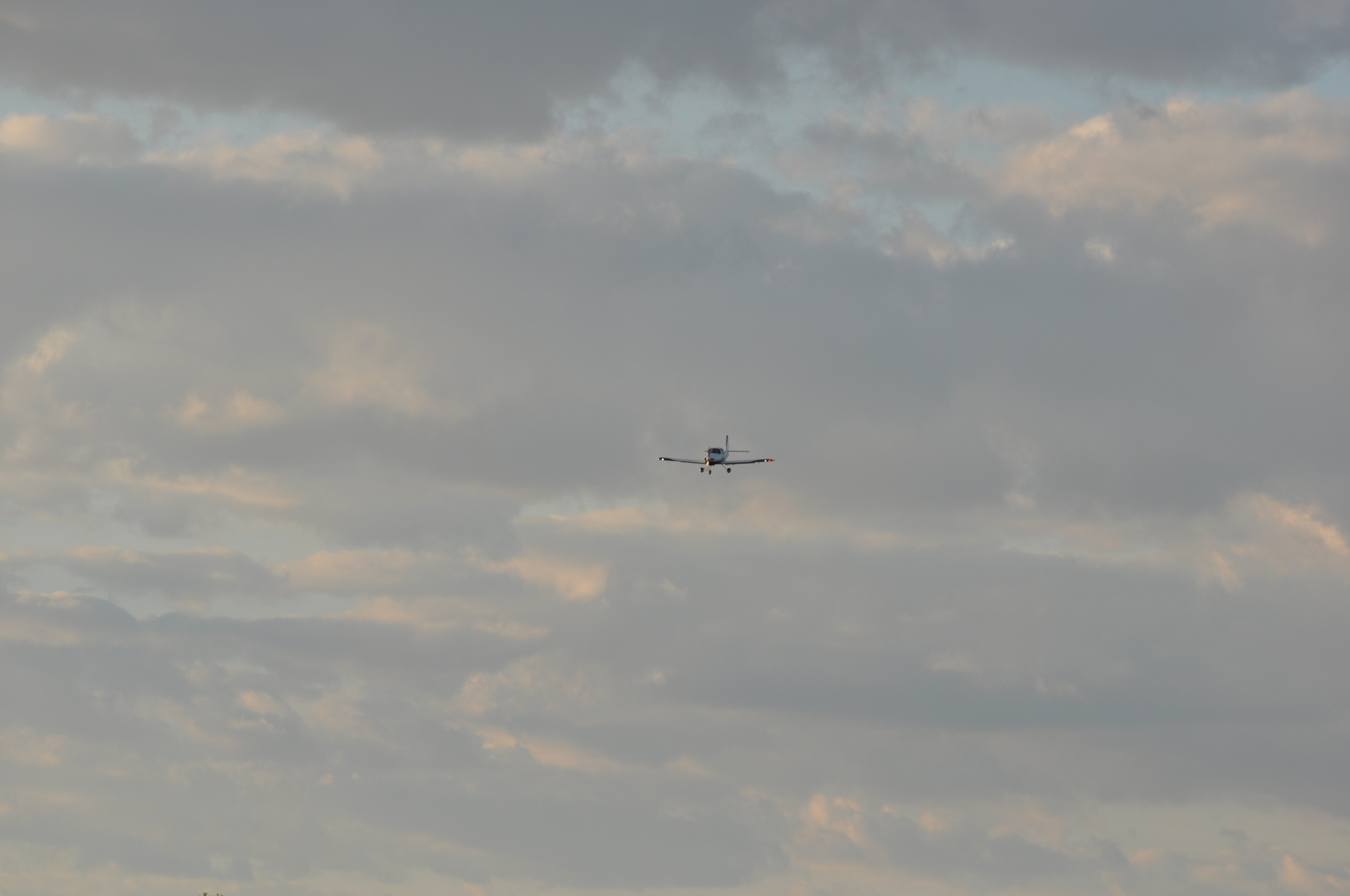 First Flight Pics 130.JPG