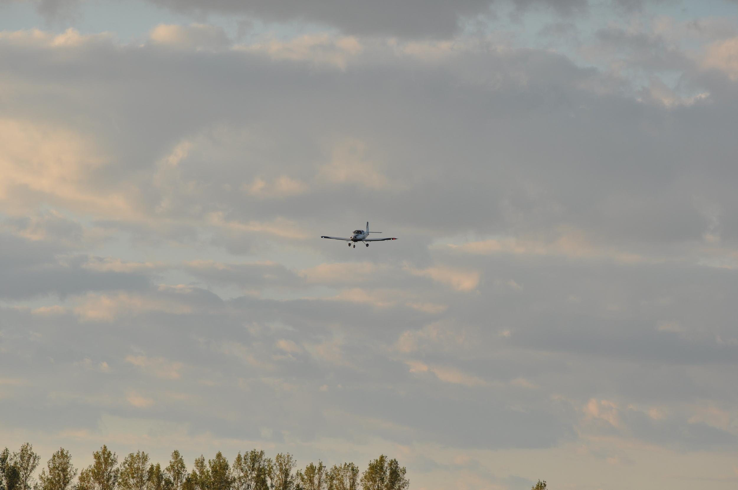 First Flight Pics 133.JPG