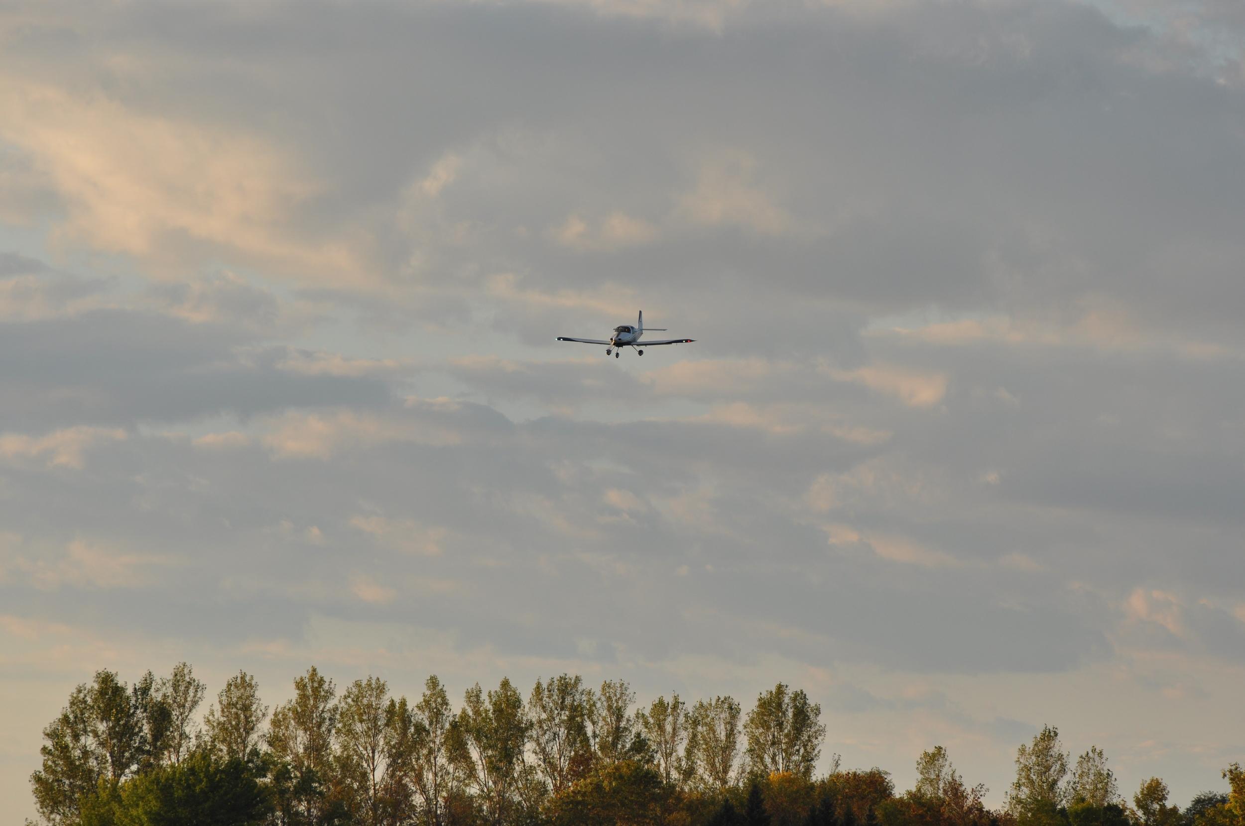 First Flight Pics 134.JPG