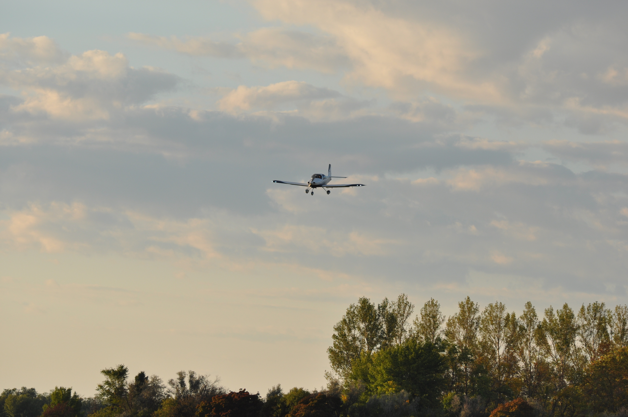 First Flight Pics 137.JPG