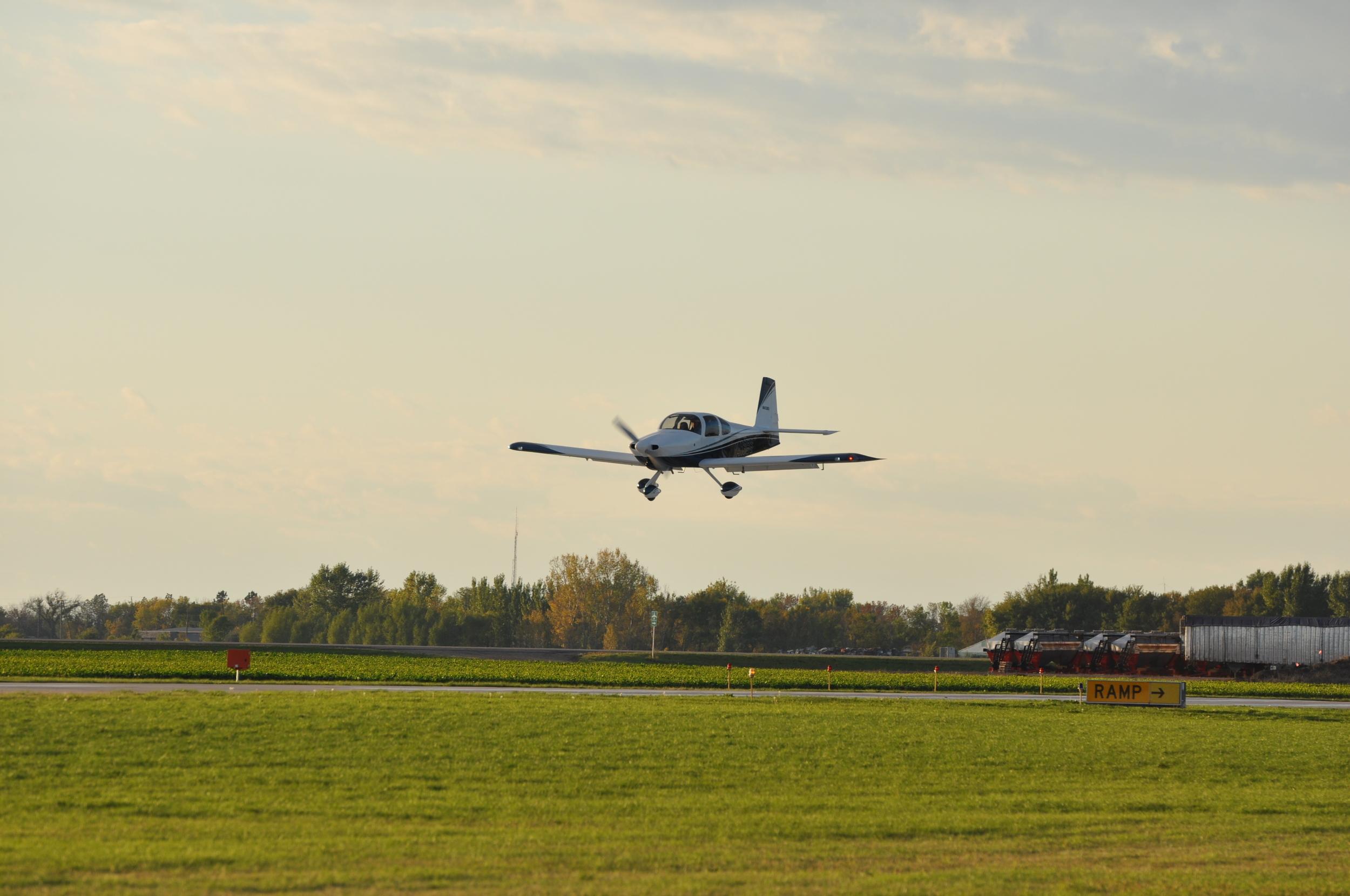 First Flight Pics 143.JPG