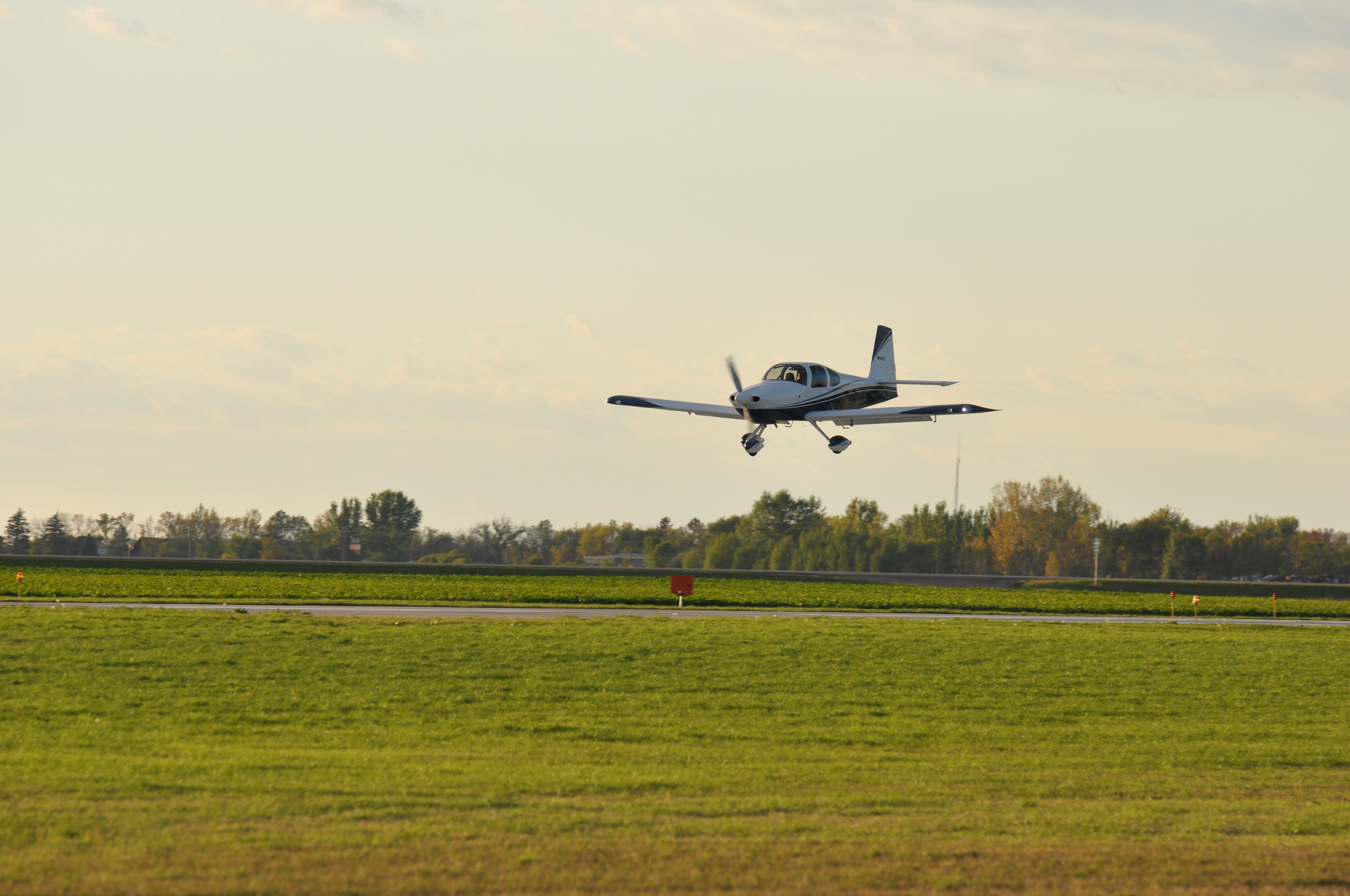 First Flight Pics 144.JPG