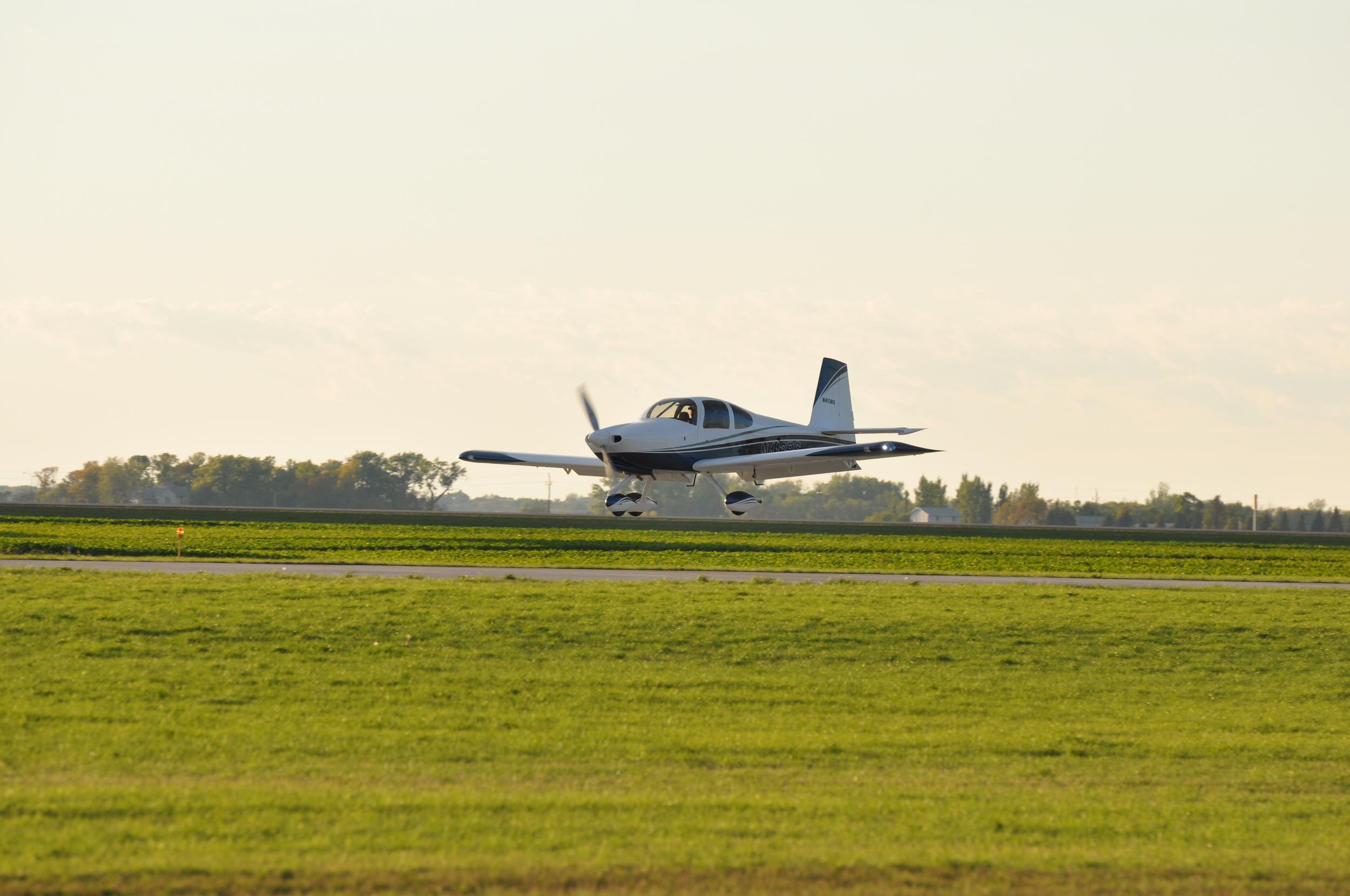 First Flight Pics 151.JPG