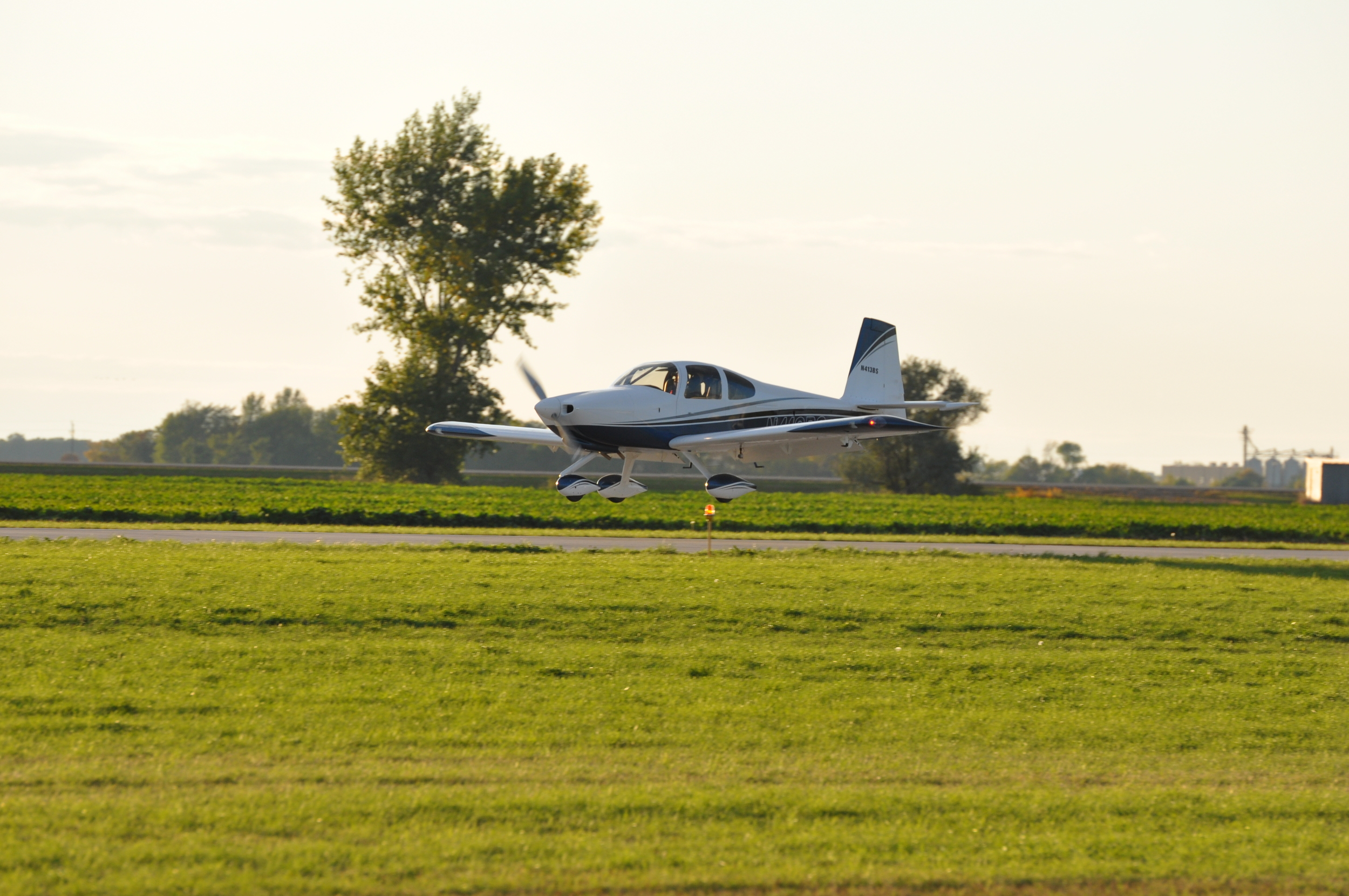 First Flight Pics 155.JPG