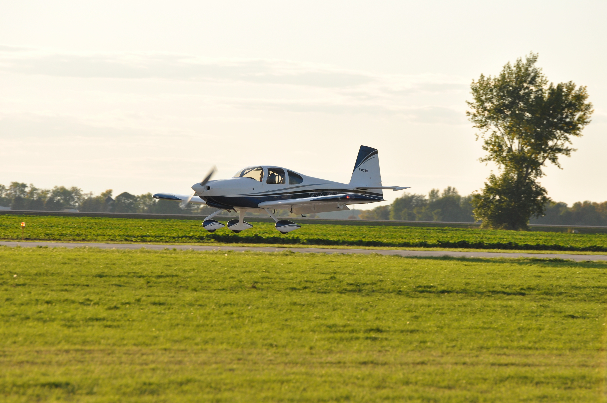 First Flight Pics 157.JPG