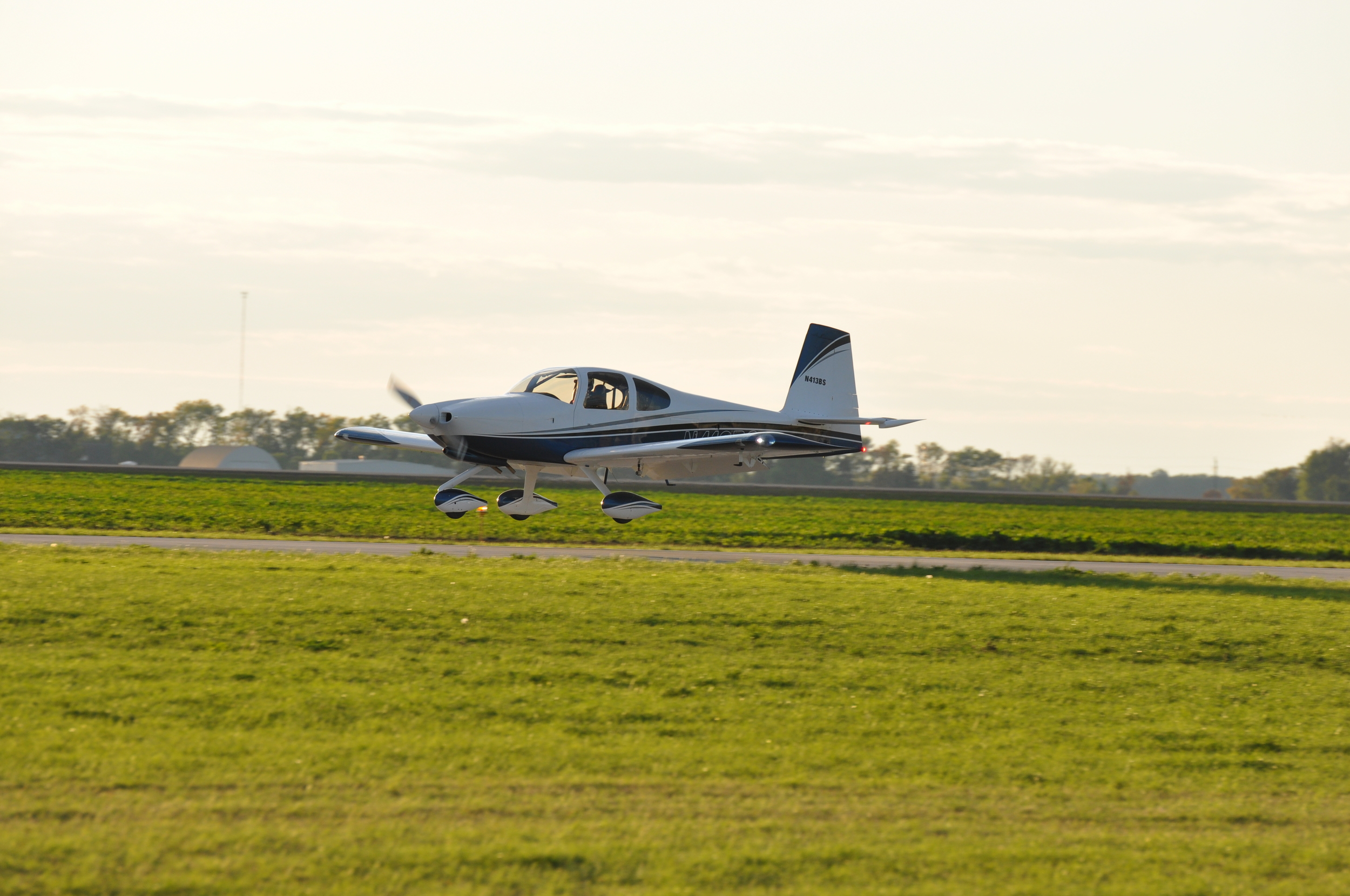 First Flight Pics 158.JPG
