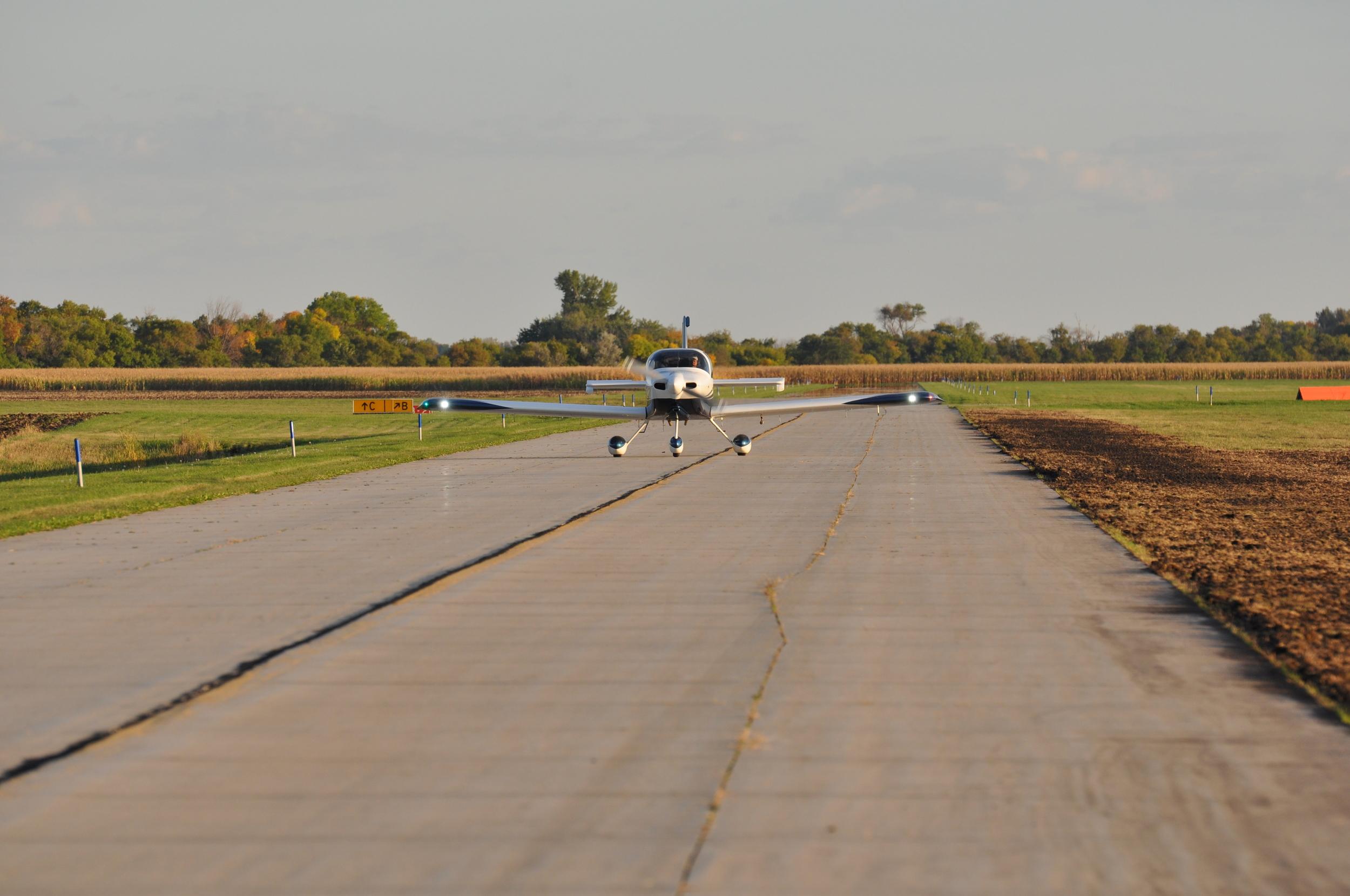 First Flight Pics 166.JPG