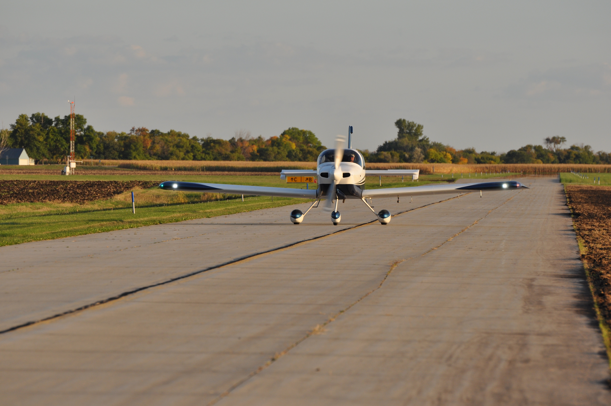 First Flight Pics 169.JPG