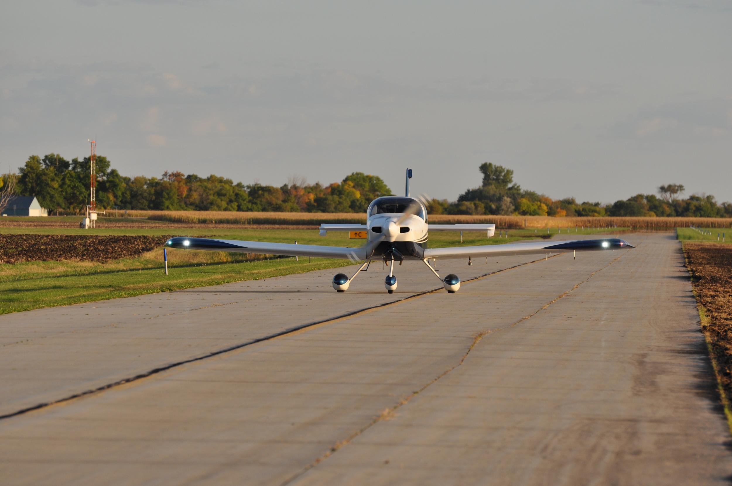 First Flight Pics 170.JPG