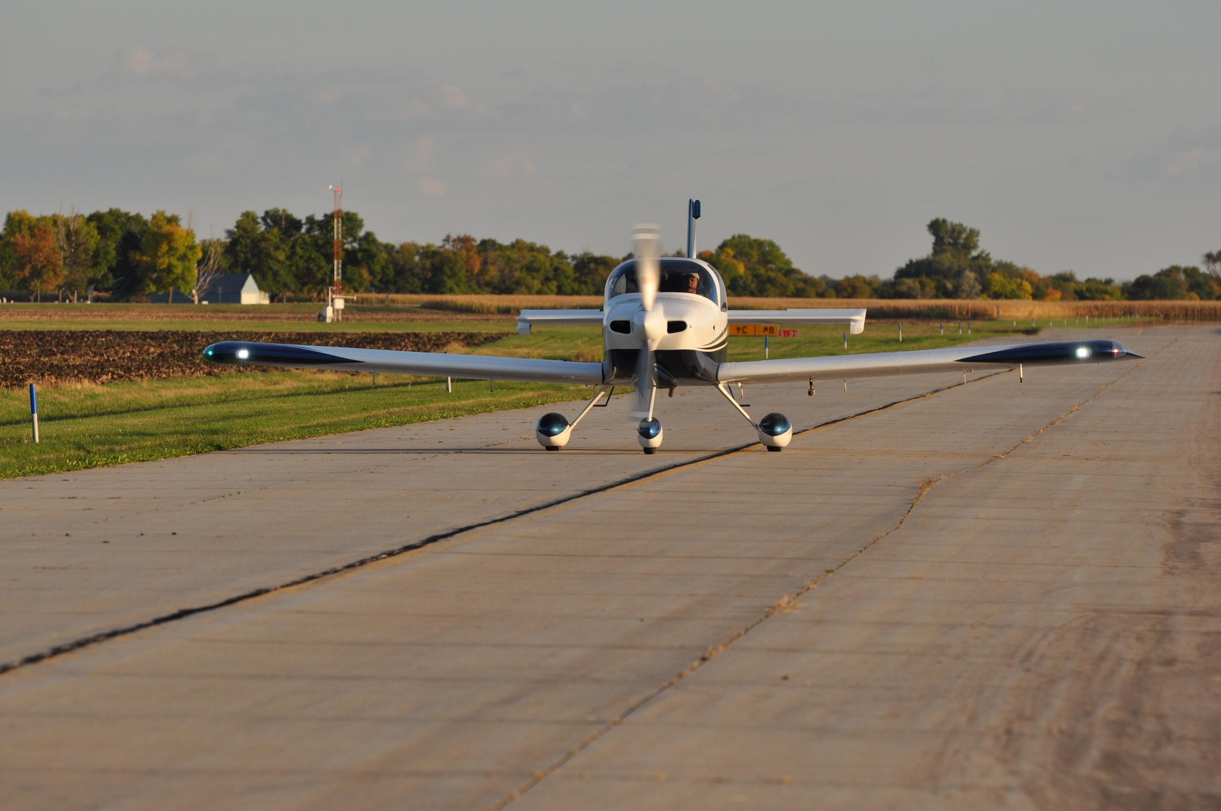 First Flight Pics 173.JPG