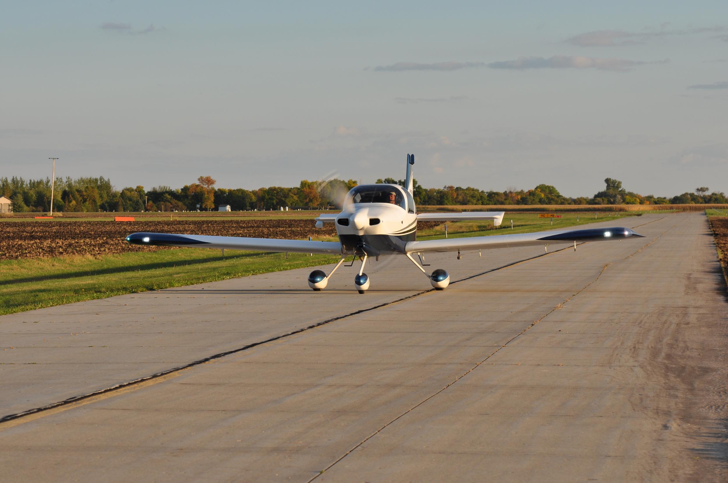 First Flight Pics 176.JPG