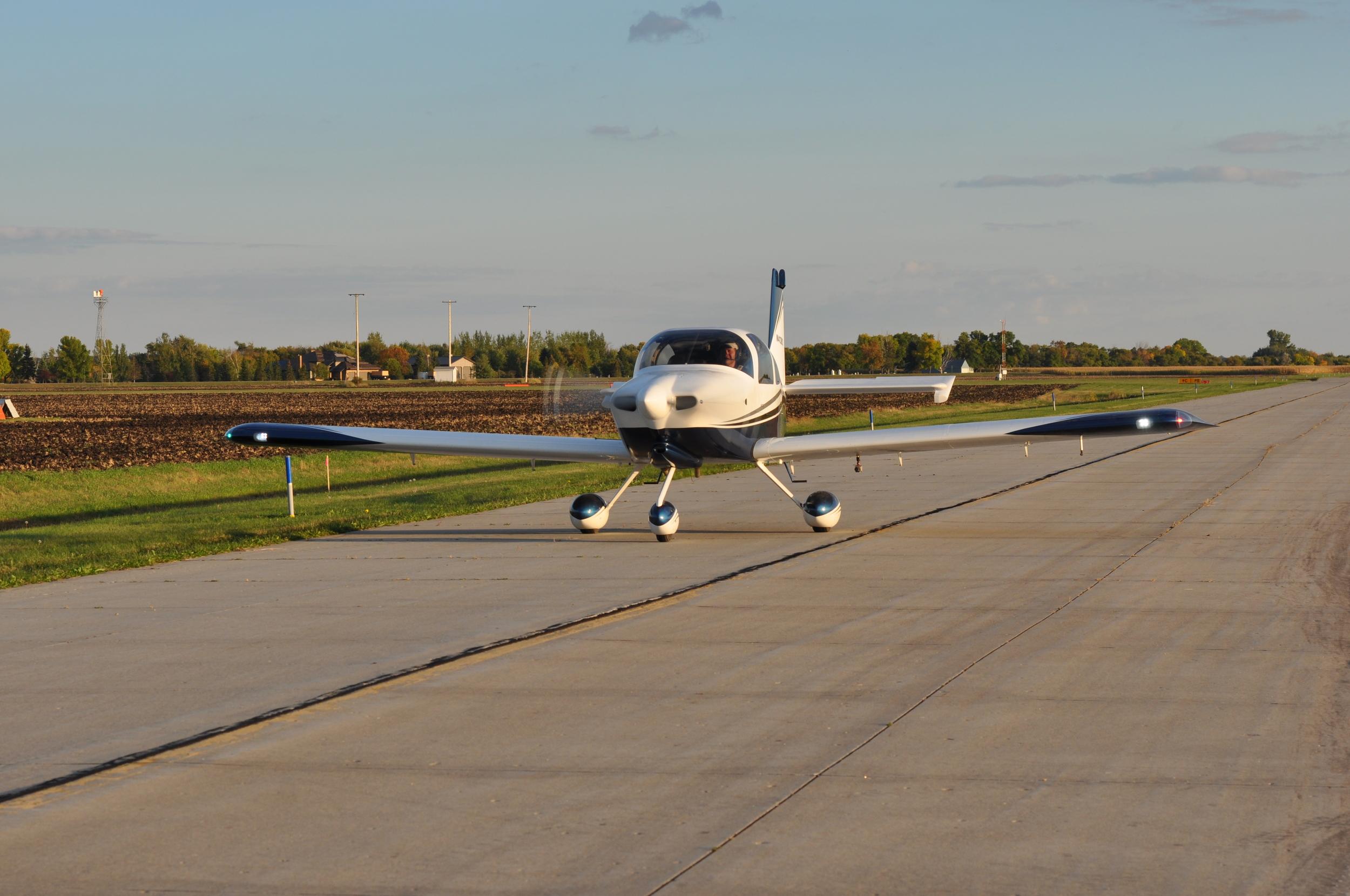 First Flight Pics 178.JPG